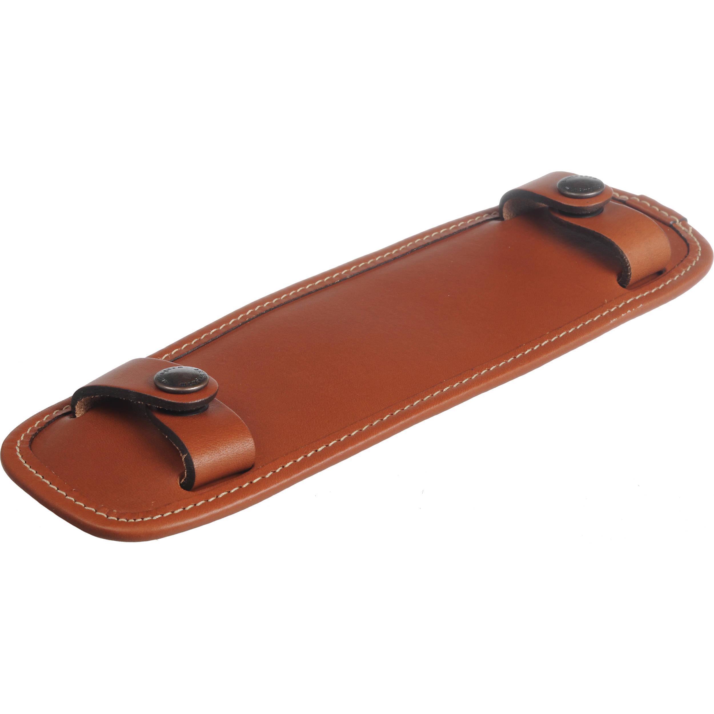 Billingham Bag Shoulder Pad 107