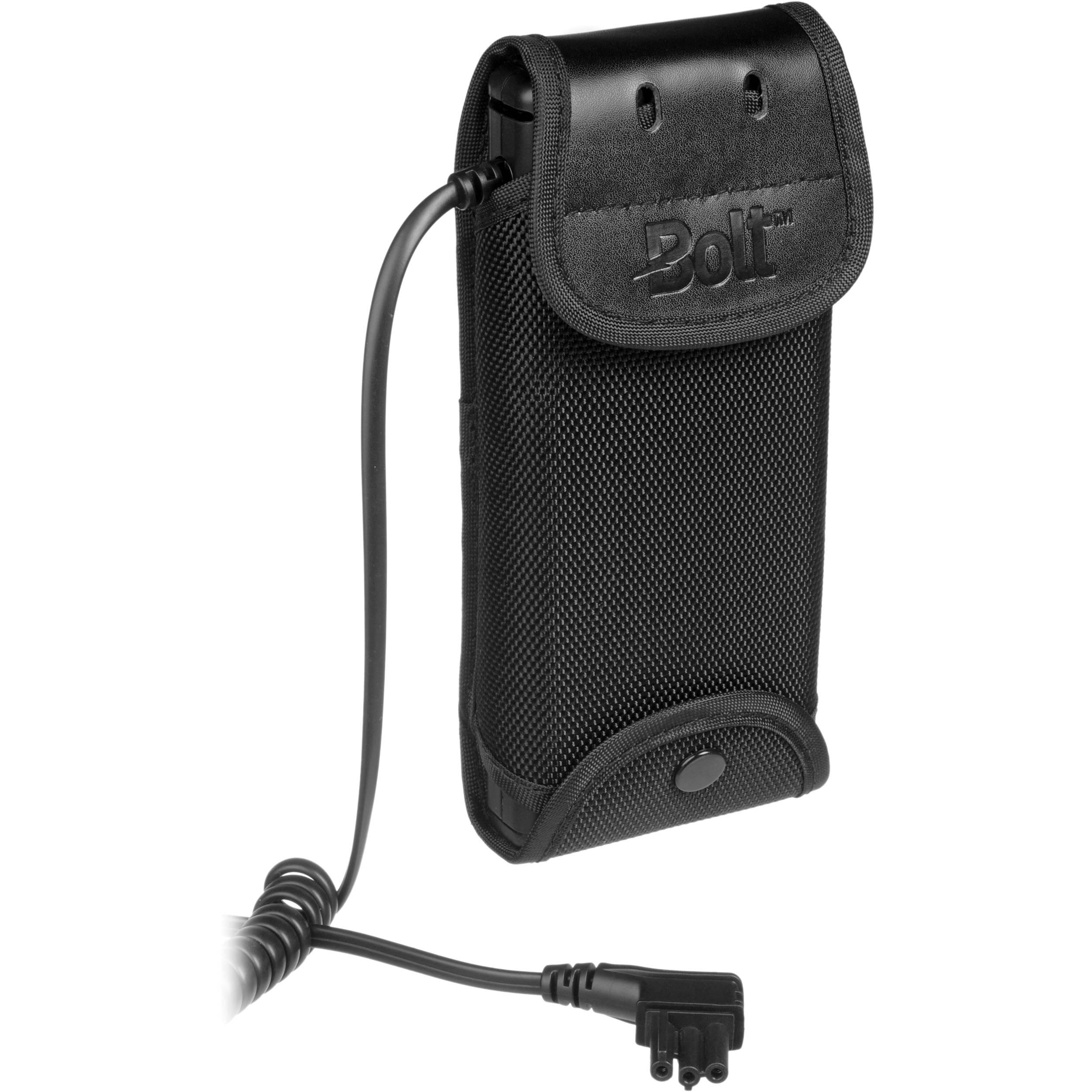 Nikon sb 910 bh photo video bolt cbp n2 compact battery pack for nikon sb 900 sb 910 baditri Images