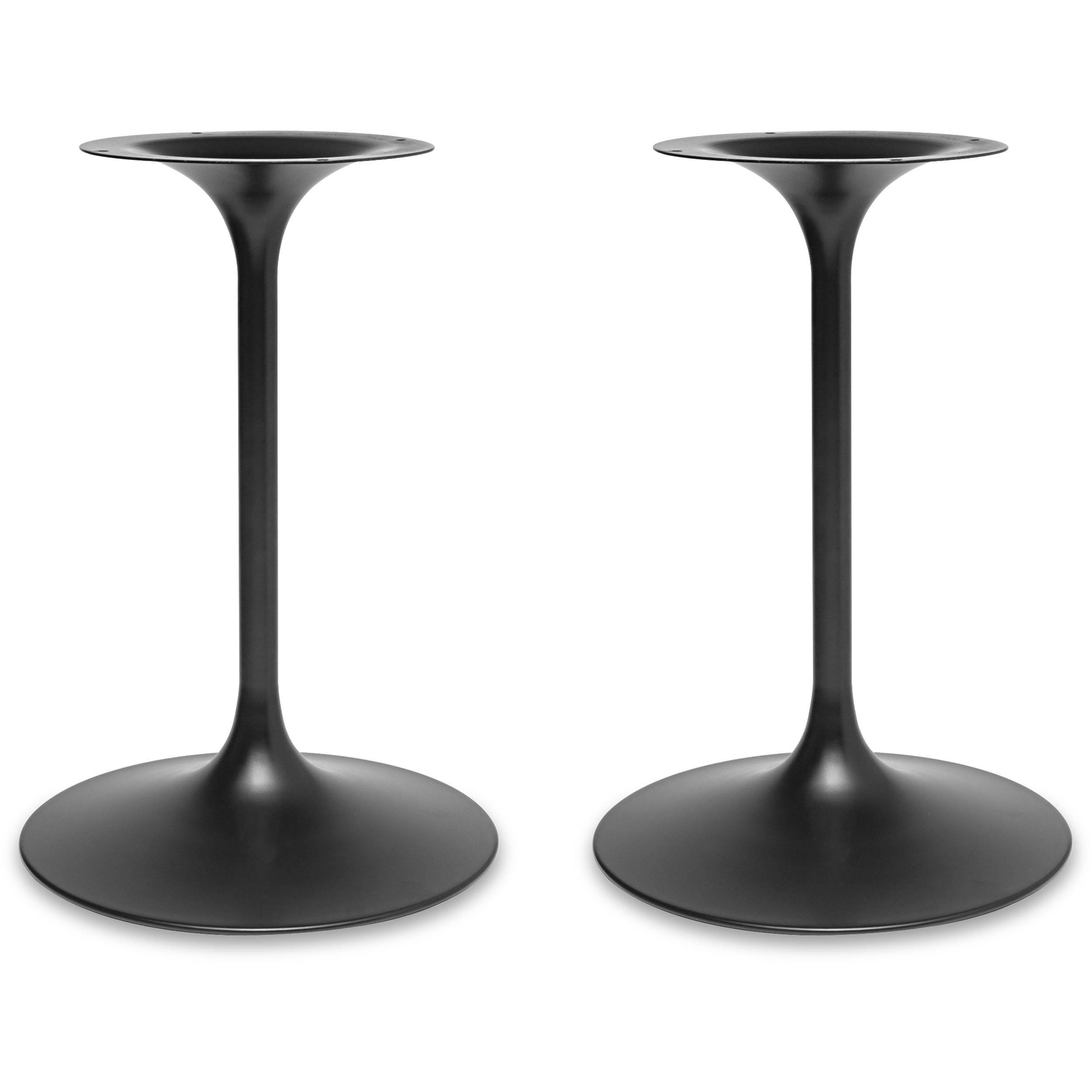 Bose 901 Speaker Pedestals Pair