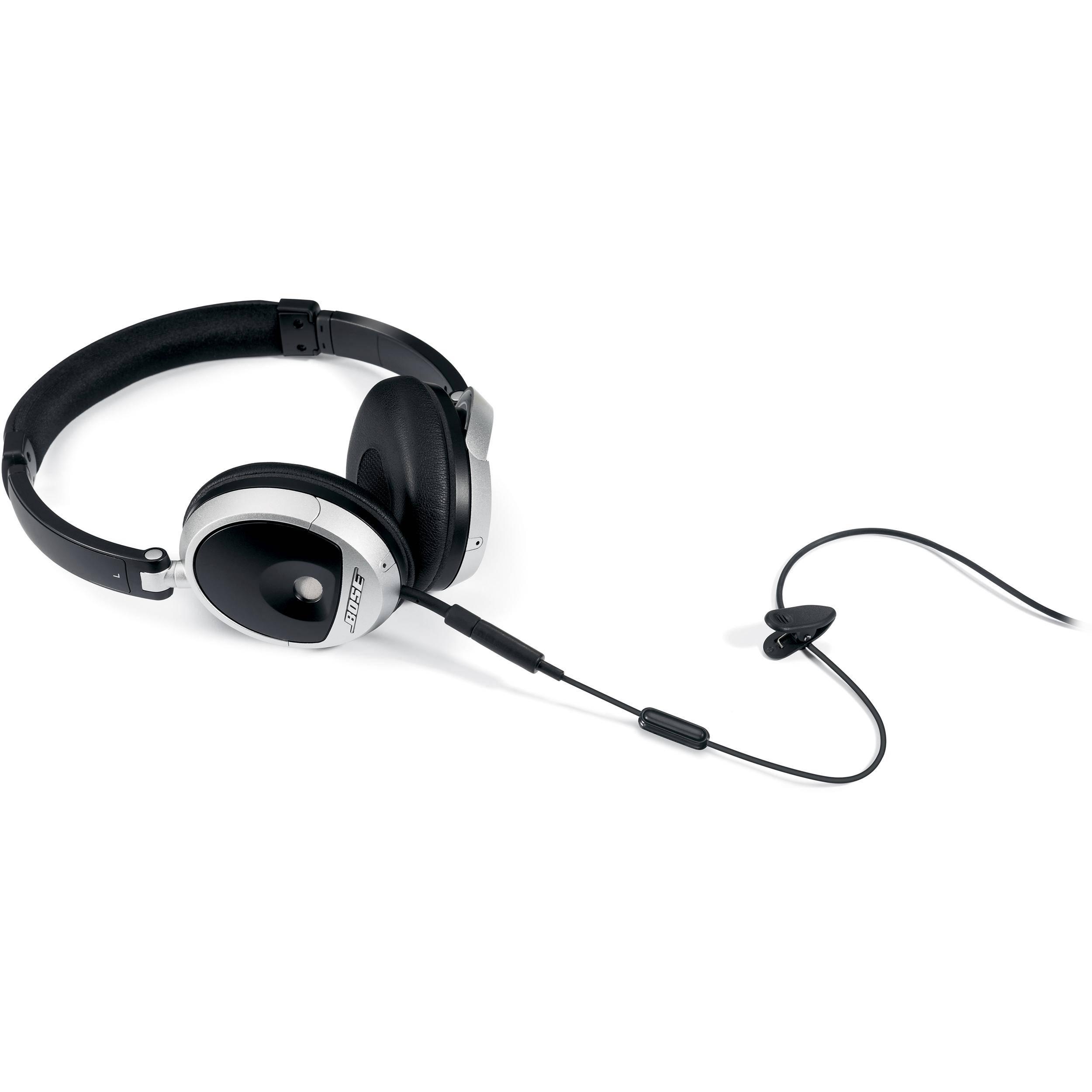 4005afa79cb Bose Mobile Headphones - Image Headphone Mvsbc.Org