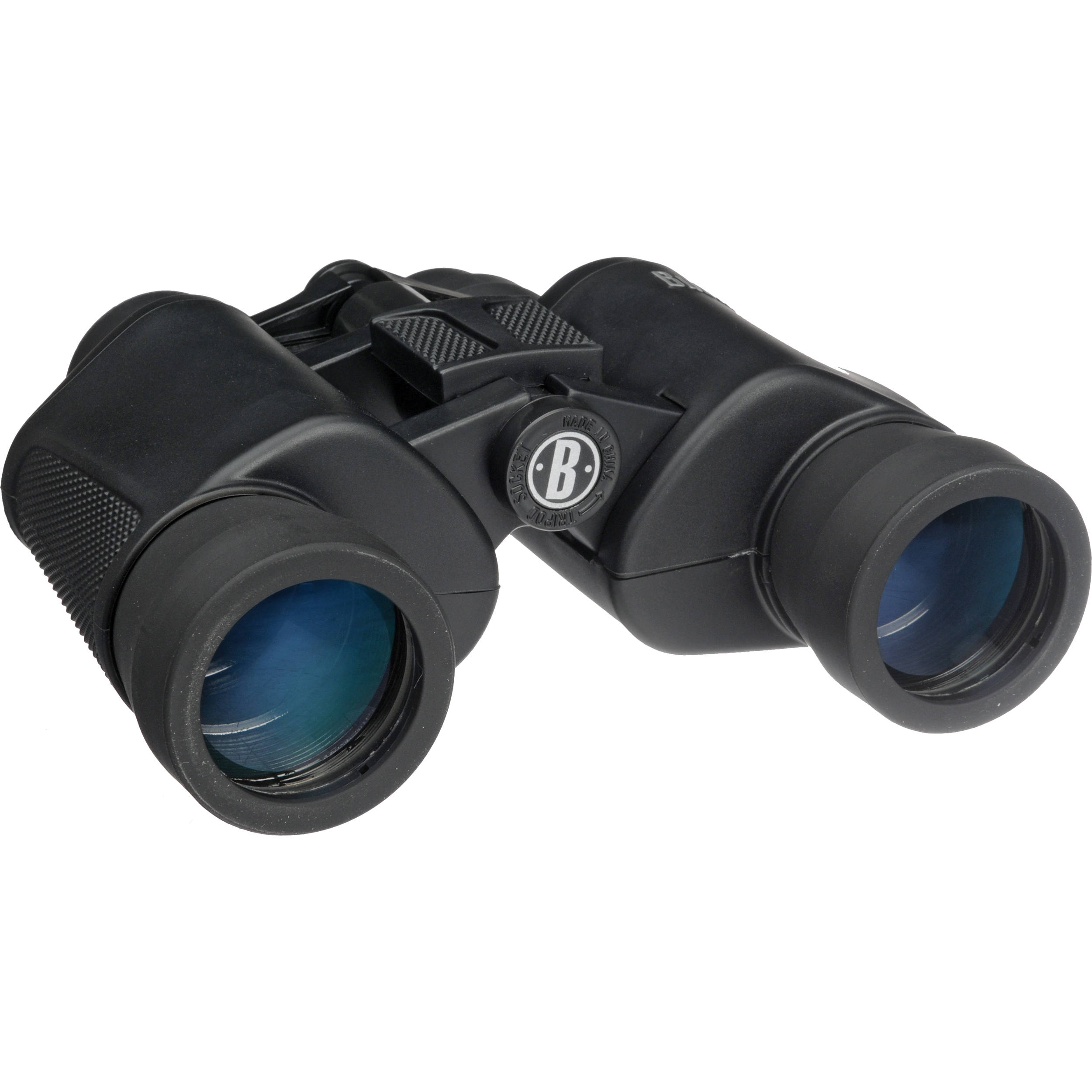 how to fix bushnell binoculars