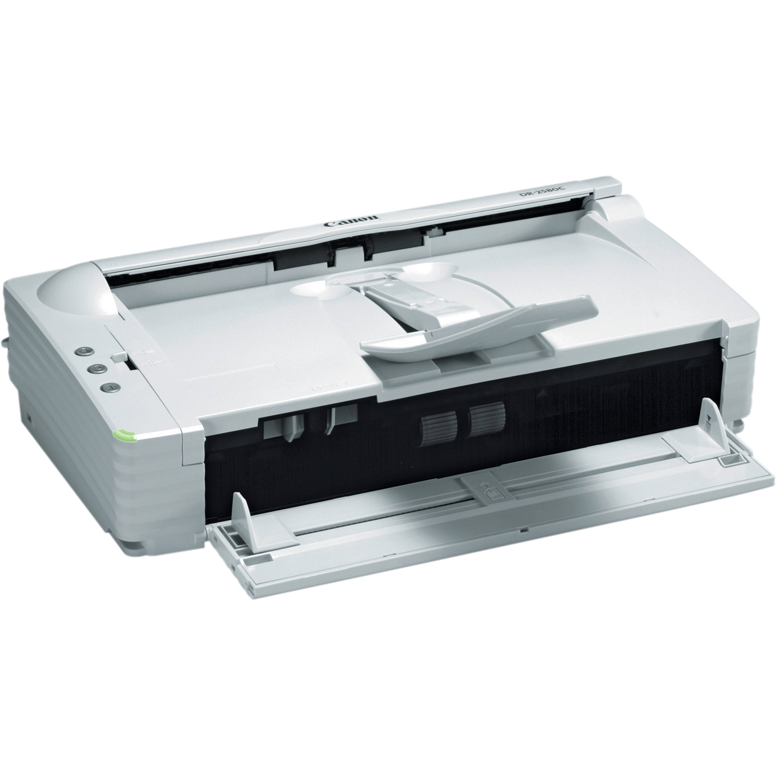 scanners document scanners imageformula dr c