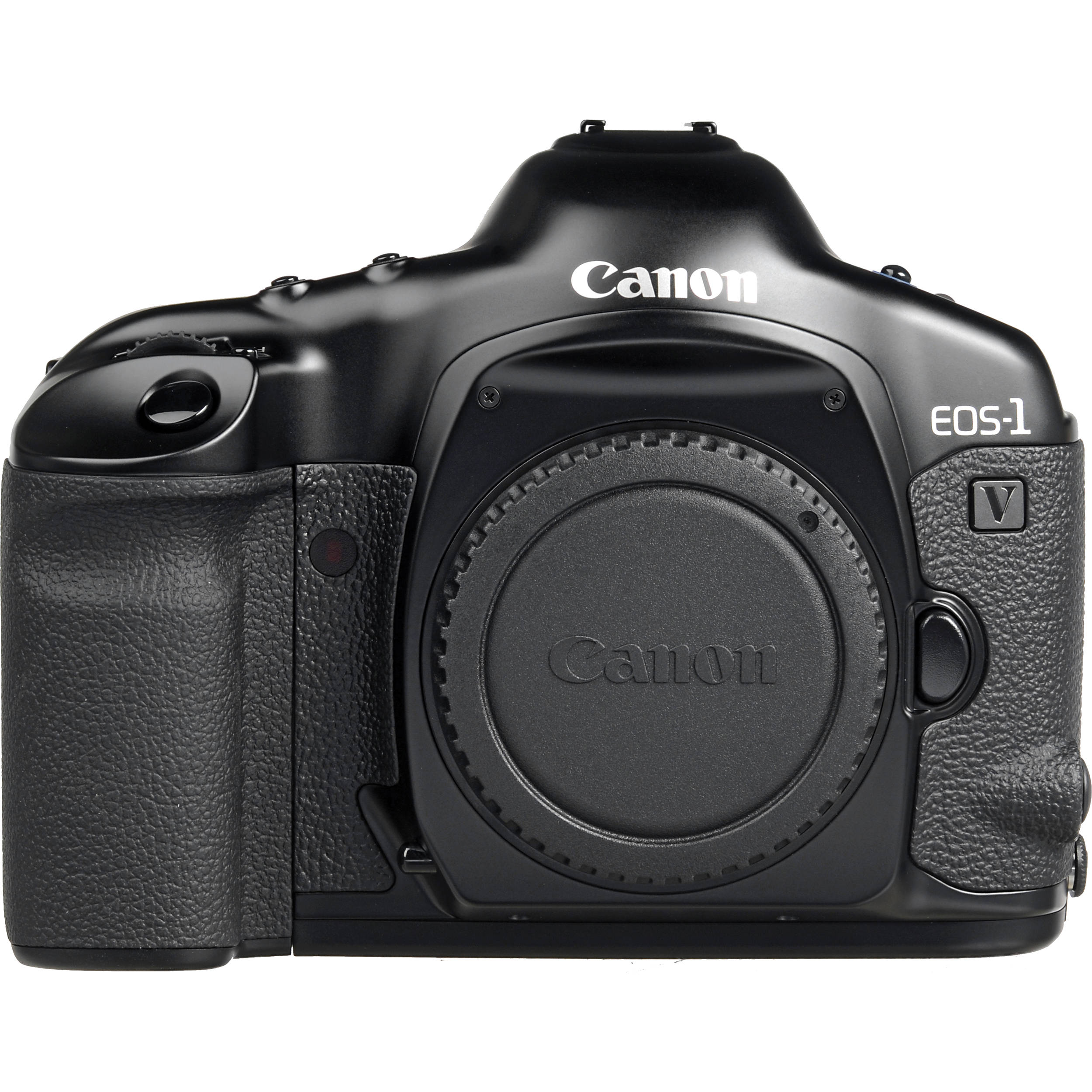 canon eos 1v camera body 2043a005 b h photo video rh bhphotovideo com canon eos 5d mark 1 user manual canon eos 1 dx owners manual