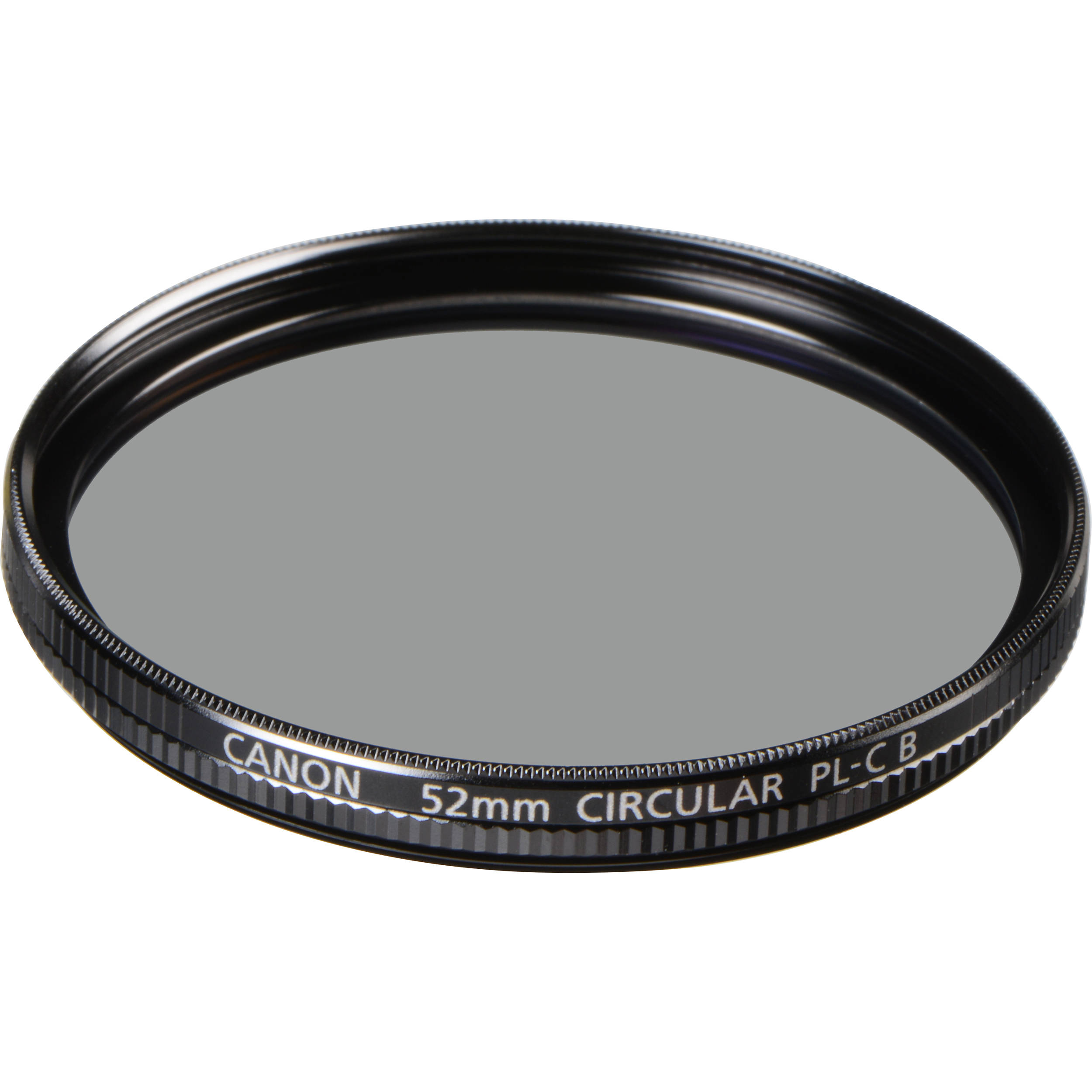 Circular Polarizer Filter Review - The-Digital-Picture.com