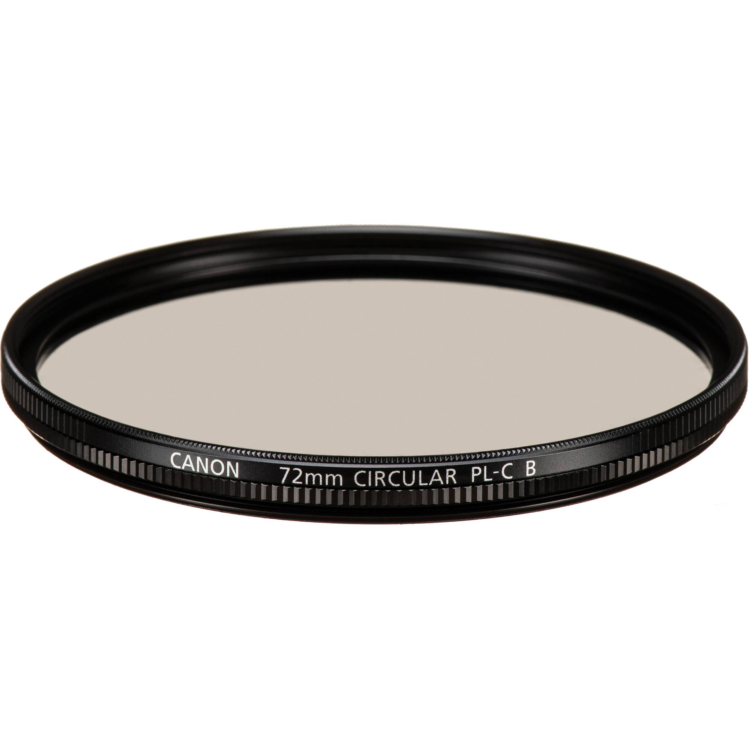 Best Circular Polarizing Filter: Canon SLR Lens Talk Forum ...