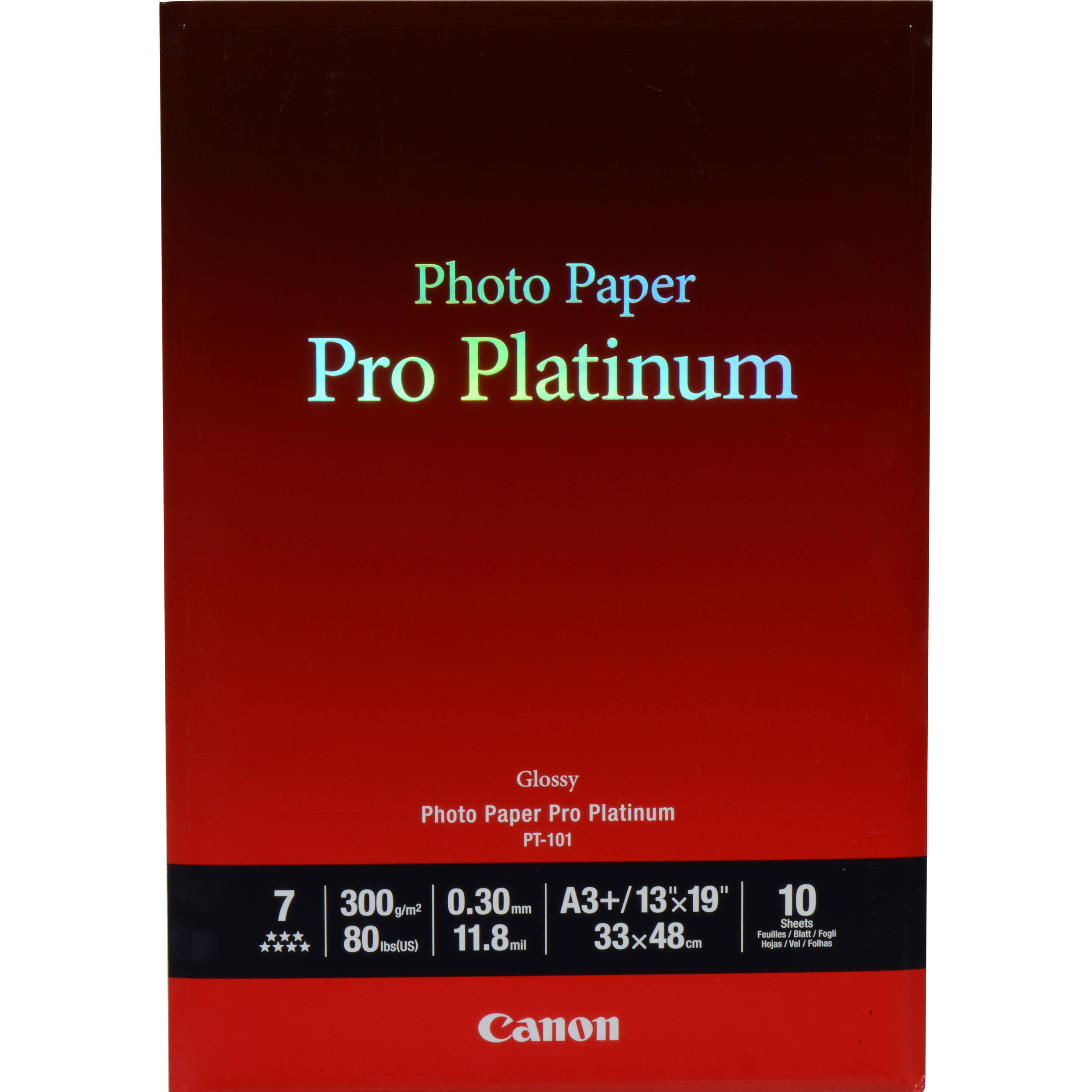 canon essay One main reason for us buying canon or nikon glass is the consistency in terms of color rendering we tested a read this essay: pelican attack : you support digital outback photo if you buy the your canon lenses at our affiliate merchants www.