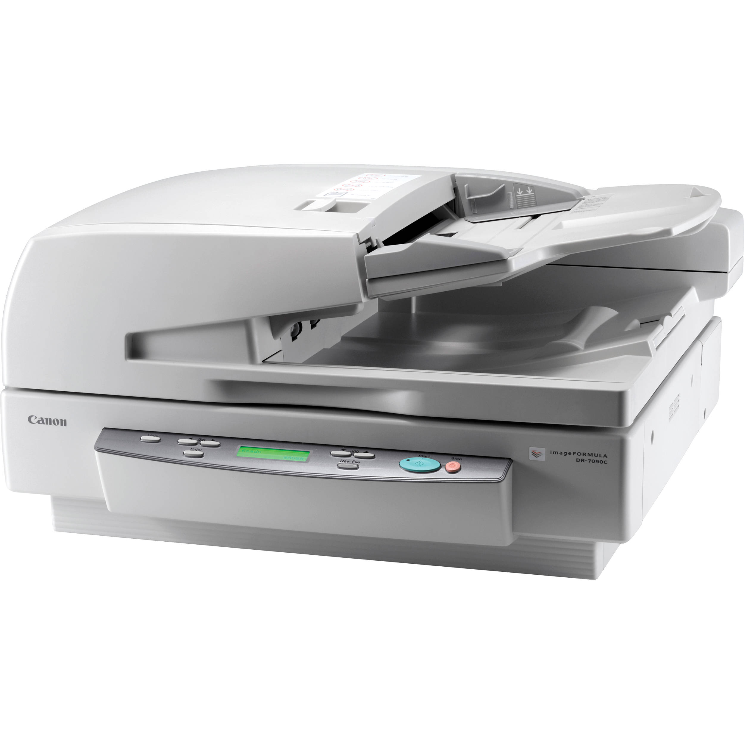 printer aphandler brother br photo multiple function mfns with and for photos prices feeder mfc scanners scanner multi