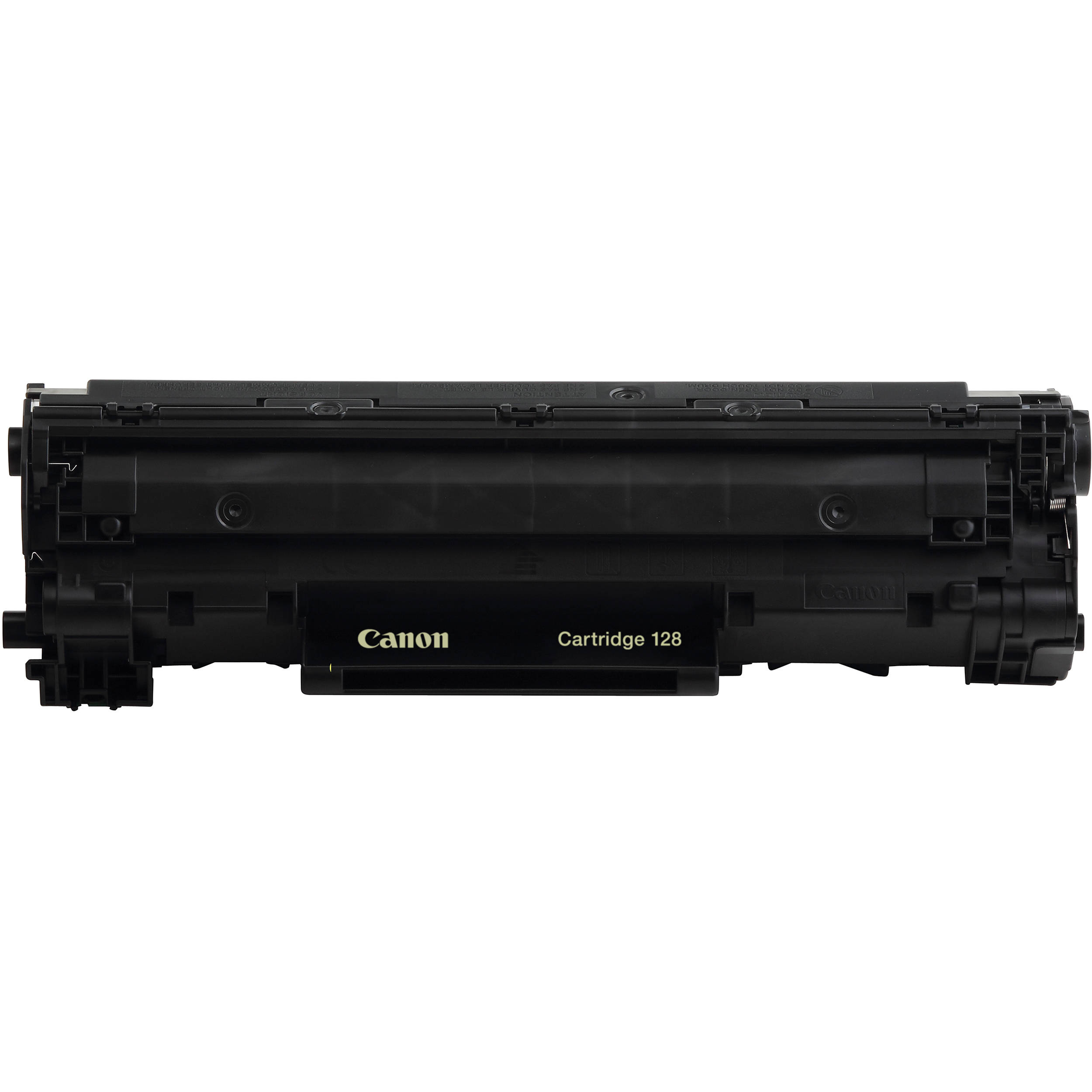 Canon 128 Black Toner Cartridge 3500b001 Bh Photo Video