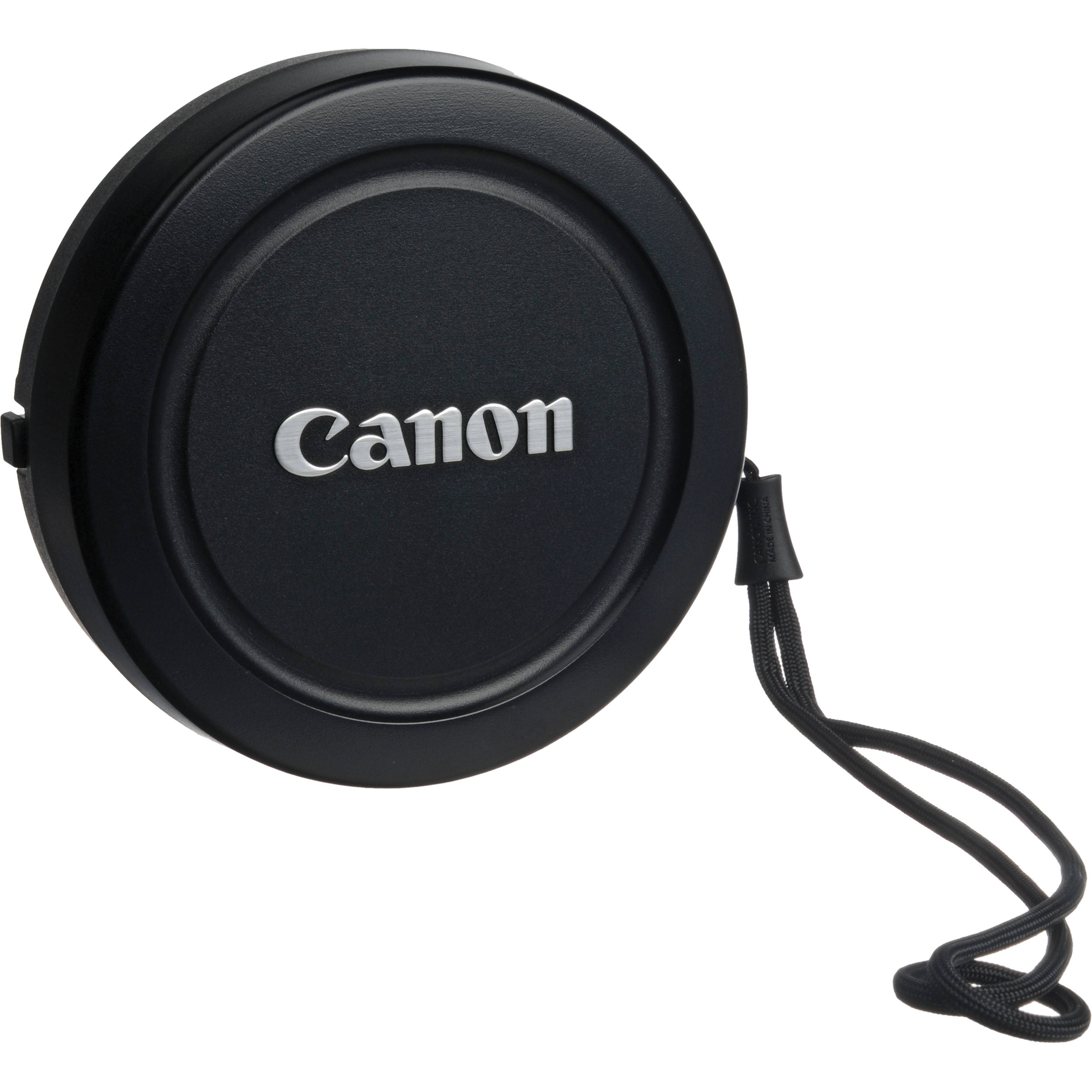 49ef5b8e0 Canon Lens Cap for TS-E 17mm f/4L Tilt-Shift Lens 3557B001 B&H