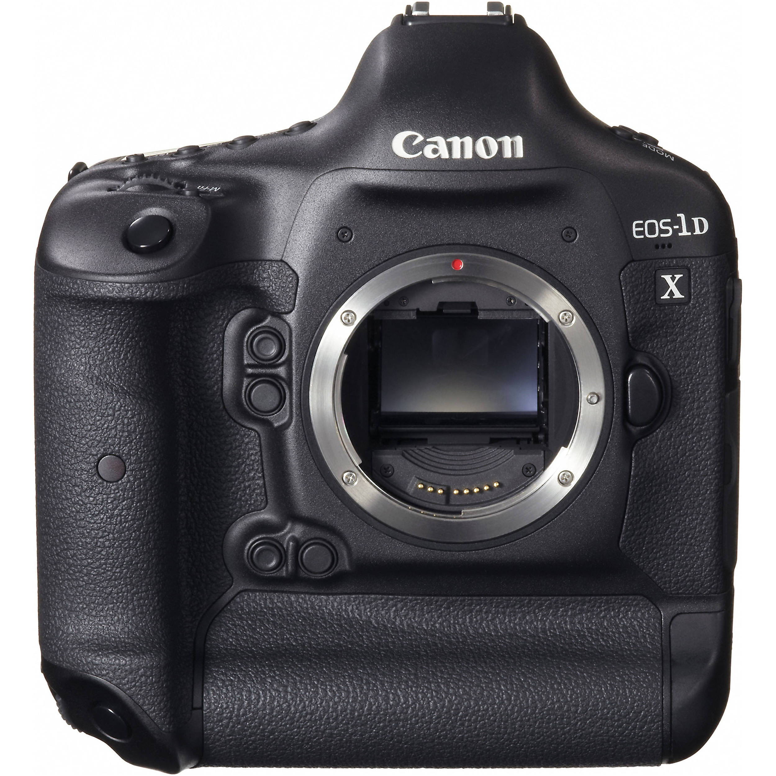 Camera Canon Dslr Camera Range Explained canon eos 1d x dslr camera body only 5253b002 bh photo video only