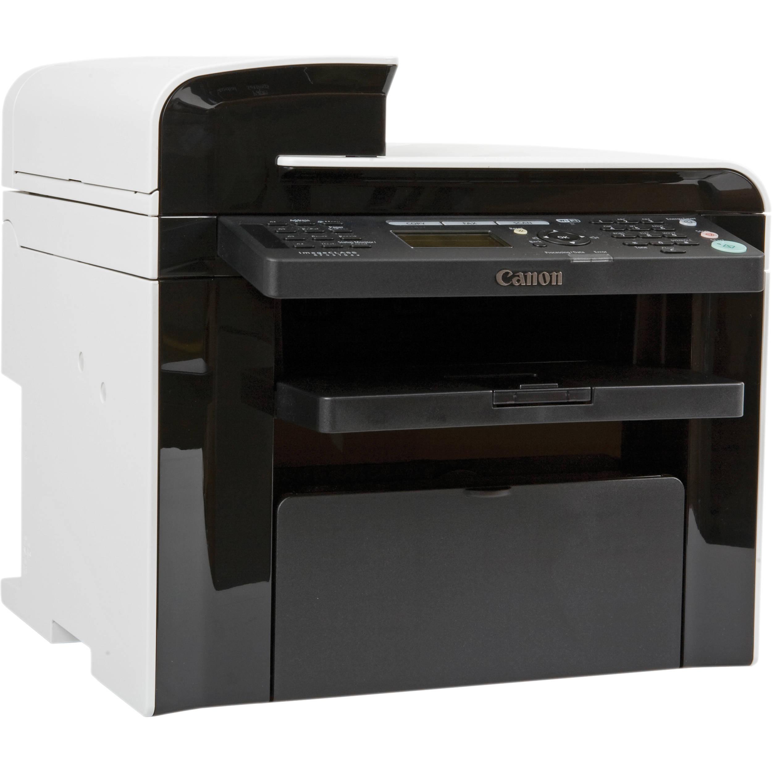 canon imageclass mf4570dw black white laser 5259b007aa b h rh bhphotovideo com canon super g3 fax l220 user manual canon super g3 user guide