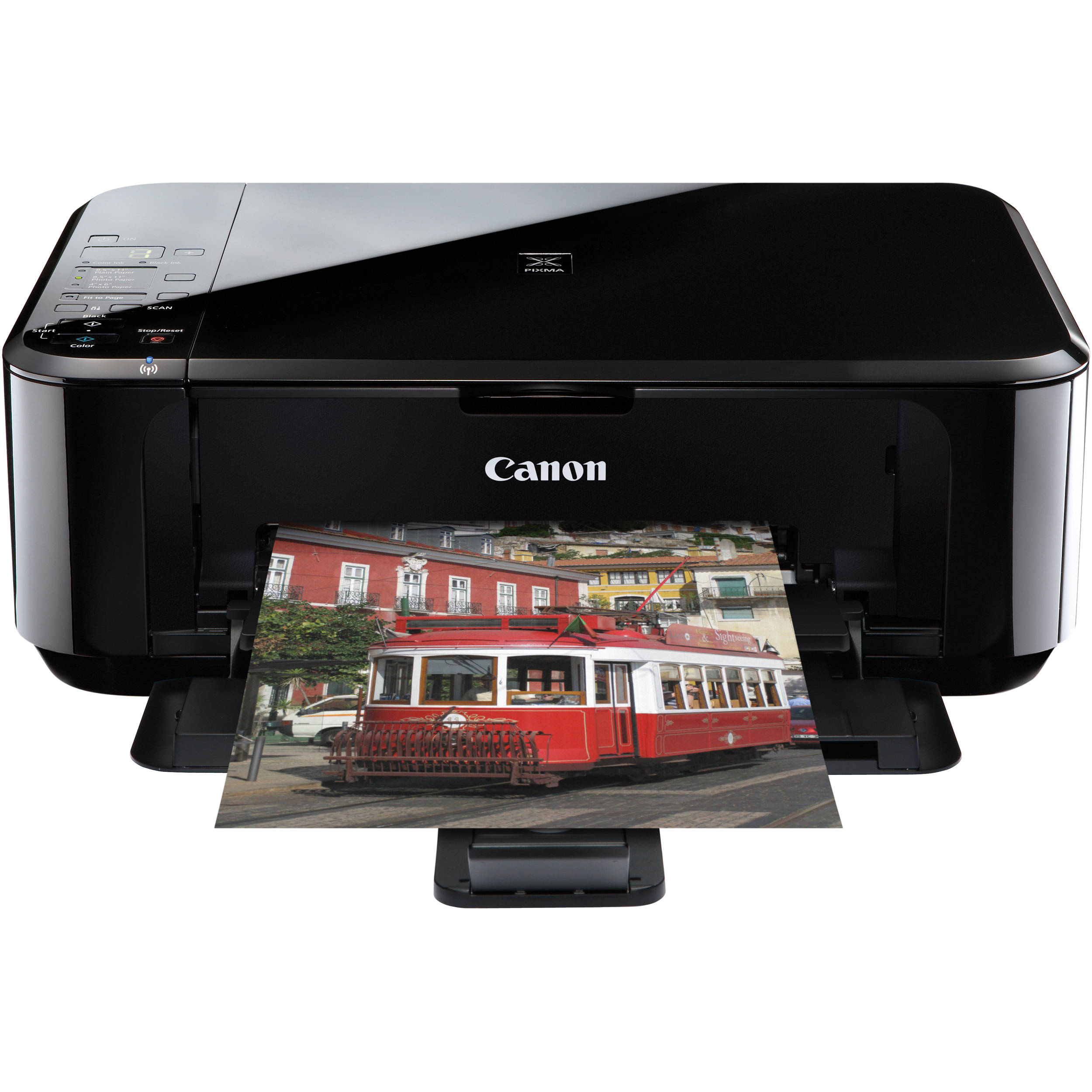CANON MG3120 WINDOWS 7 X64 DRIVER