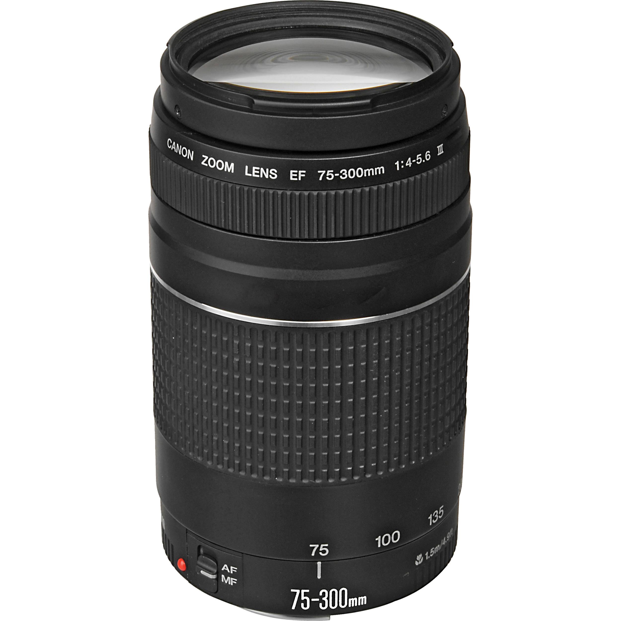 Used Digital Camera SLR Interchangeable Lenses | B&H Photo Video
