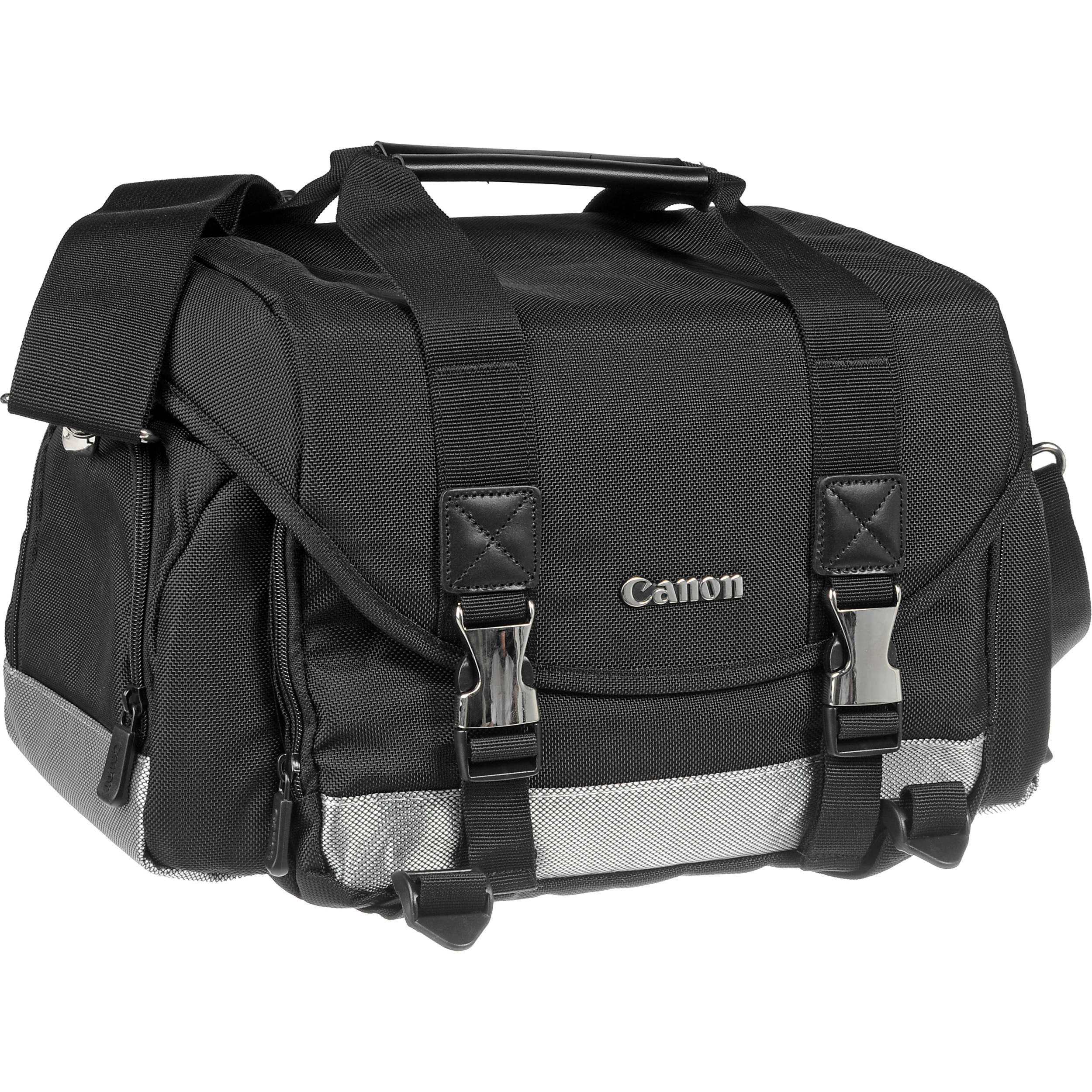 Canon 200DG Deluxe Gadget Bag 9320A003 B&H Photo Video