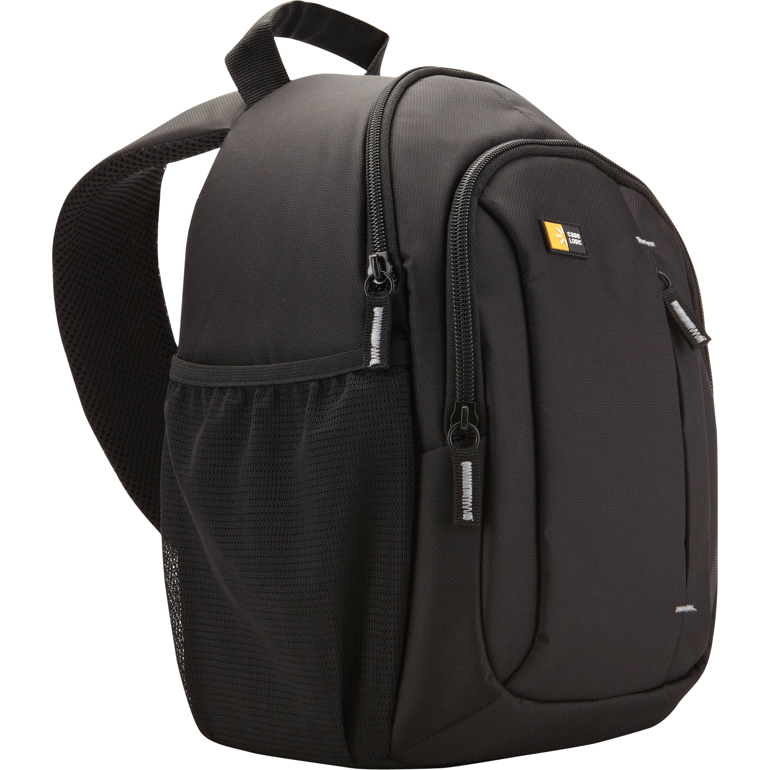 Case Logic Tbc 410 Dslr Camera Sling Black