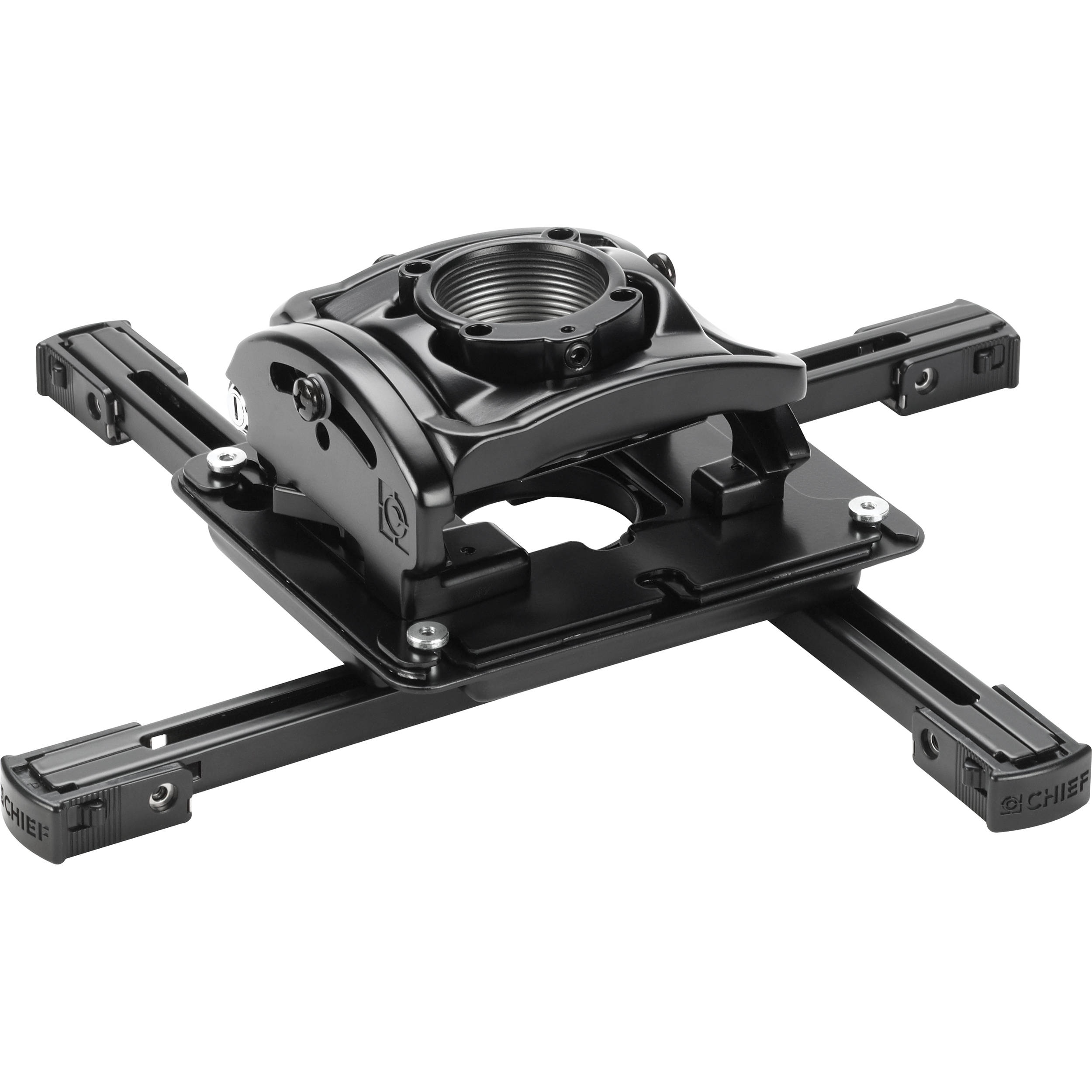 Chief Rpma U Elite Universal Ceiling Mount For Projectors