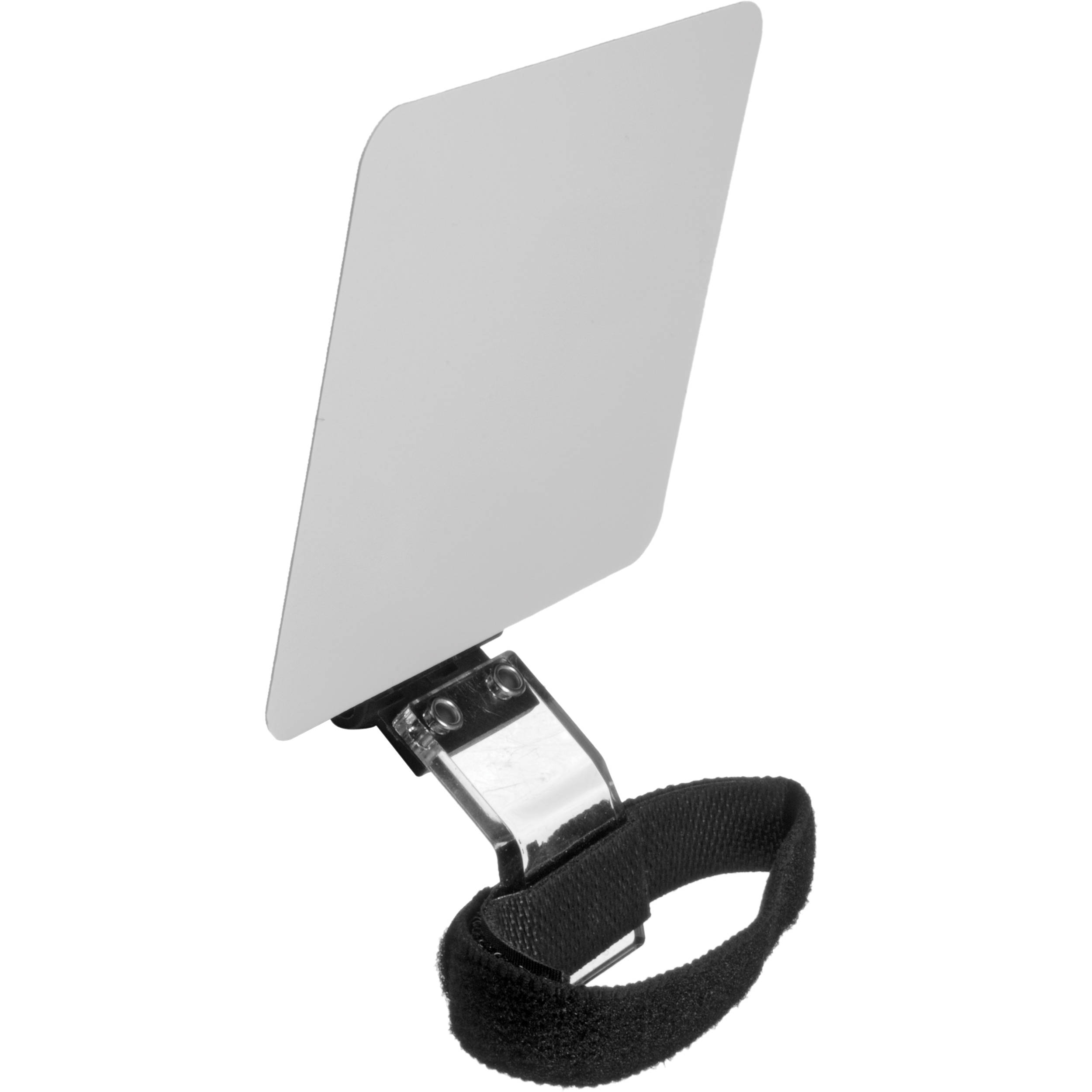 Https C Product 832419 Reg Attachments 121372684979and80schematicjpg 185 Mb Demb Bgfi Big Flip It Reflector 833254