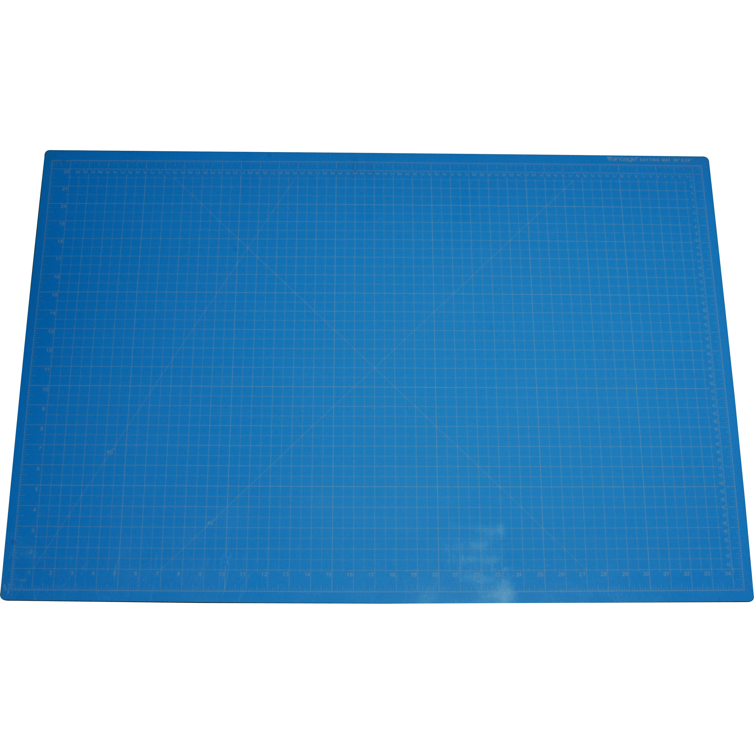 Dahle Vantage Self Healing Cutting Mat 10693 B Amp H Photo Video