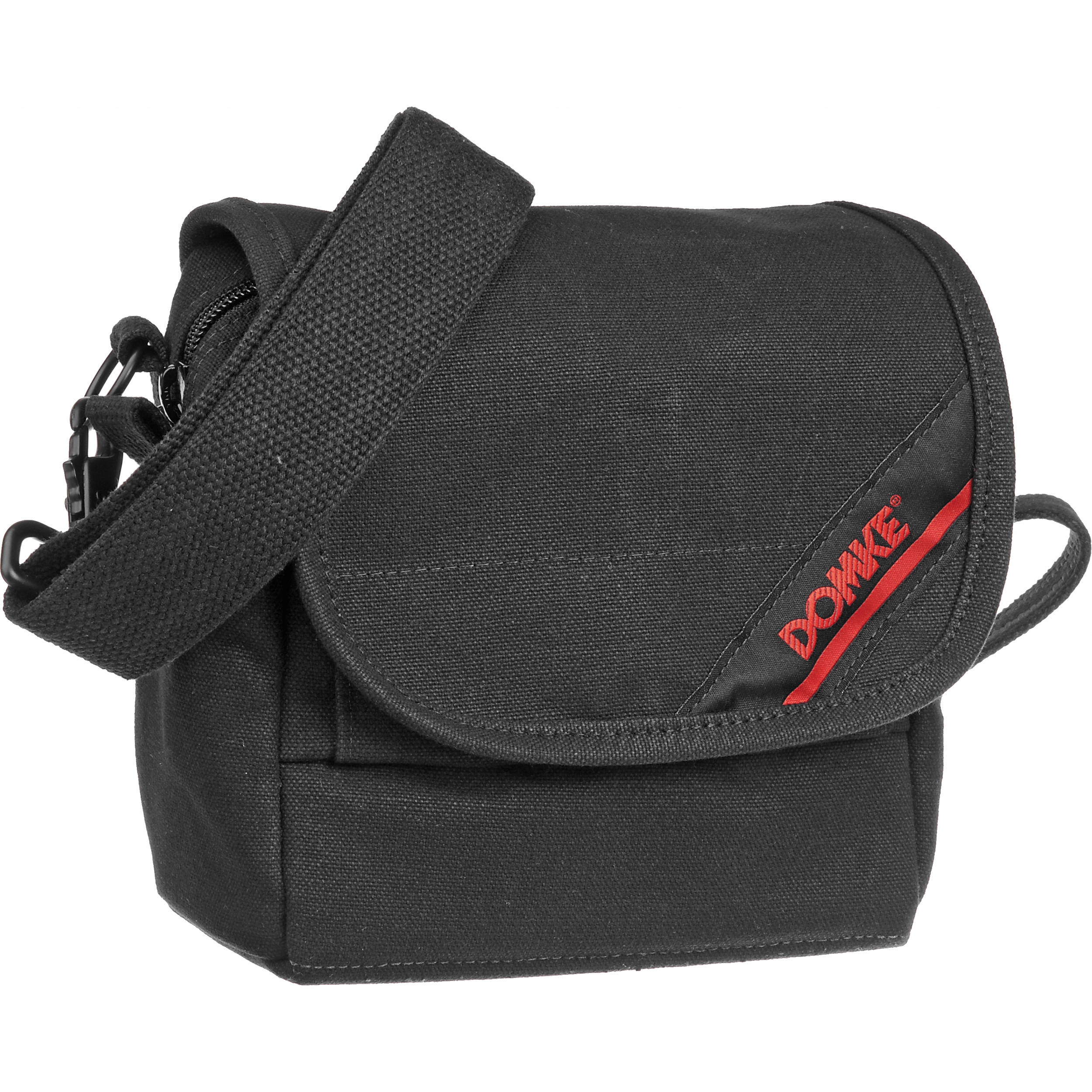 Domke F-5XA Shoulder and Belt Bag 428231072165b