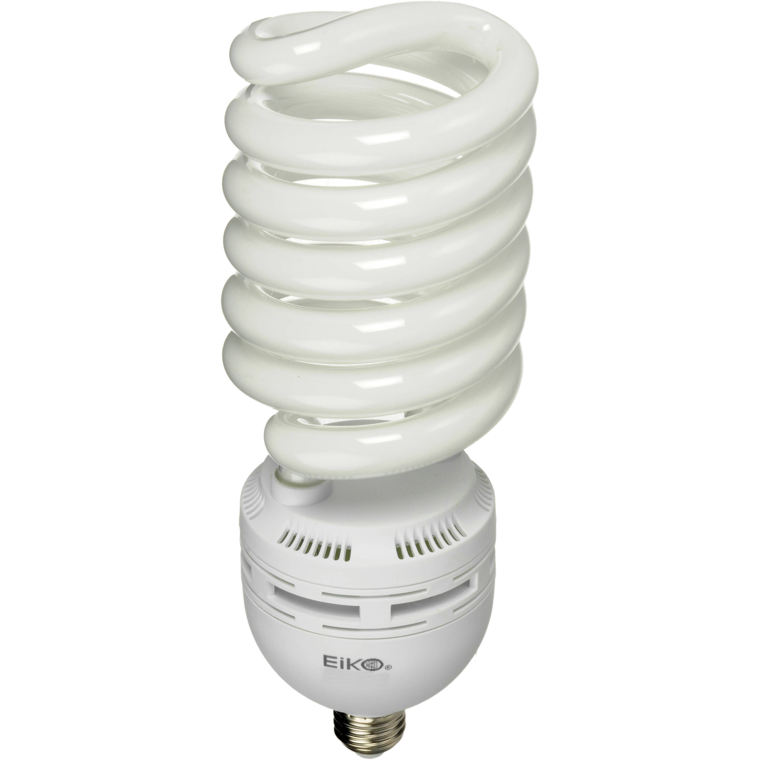 white reques pinterest philips lighting us identify bulb ever johncow measurements equivalent been cfl x you spiral for have pin low light my wattage bright dangerous bulbs