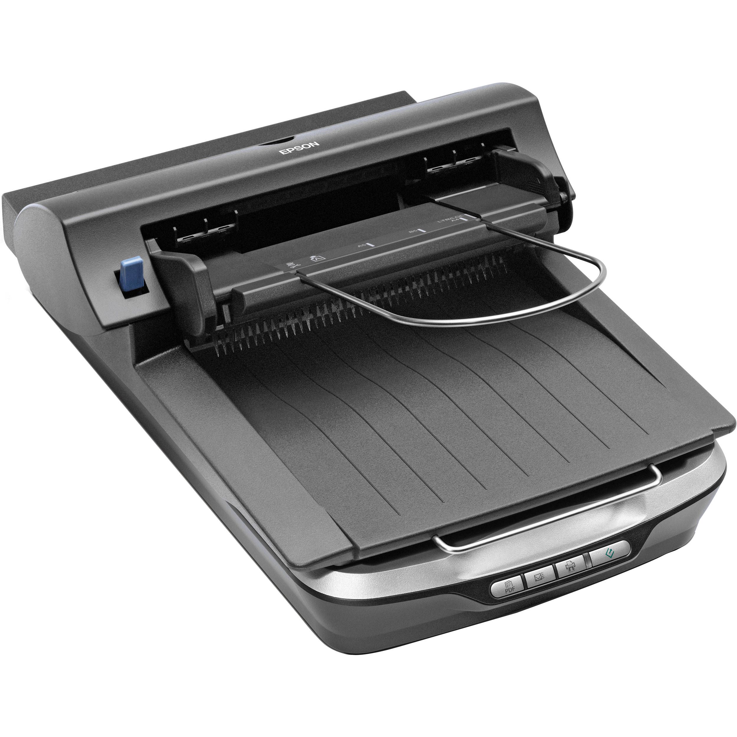 epson perfection v500 office scanner b11b189071 b h photo video rh bhphotovideo com epson perfection v500 photo scanner instruction manual epson perfection v500 photo scanner user manual