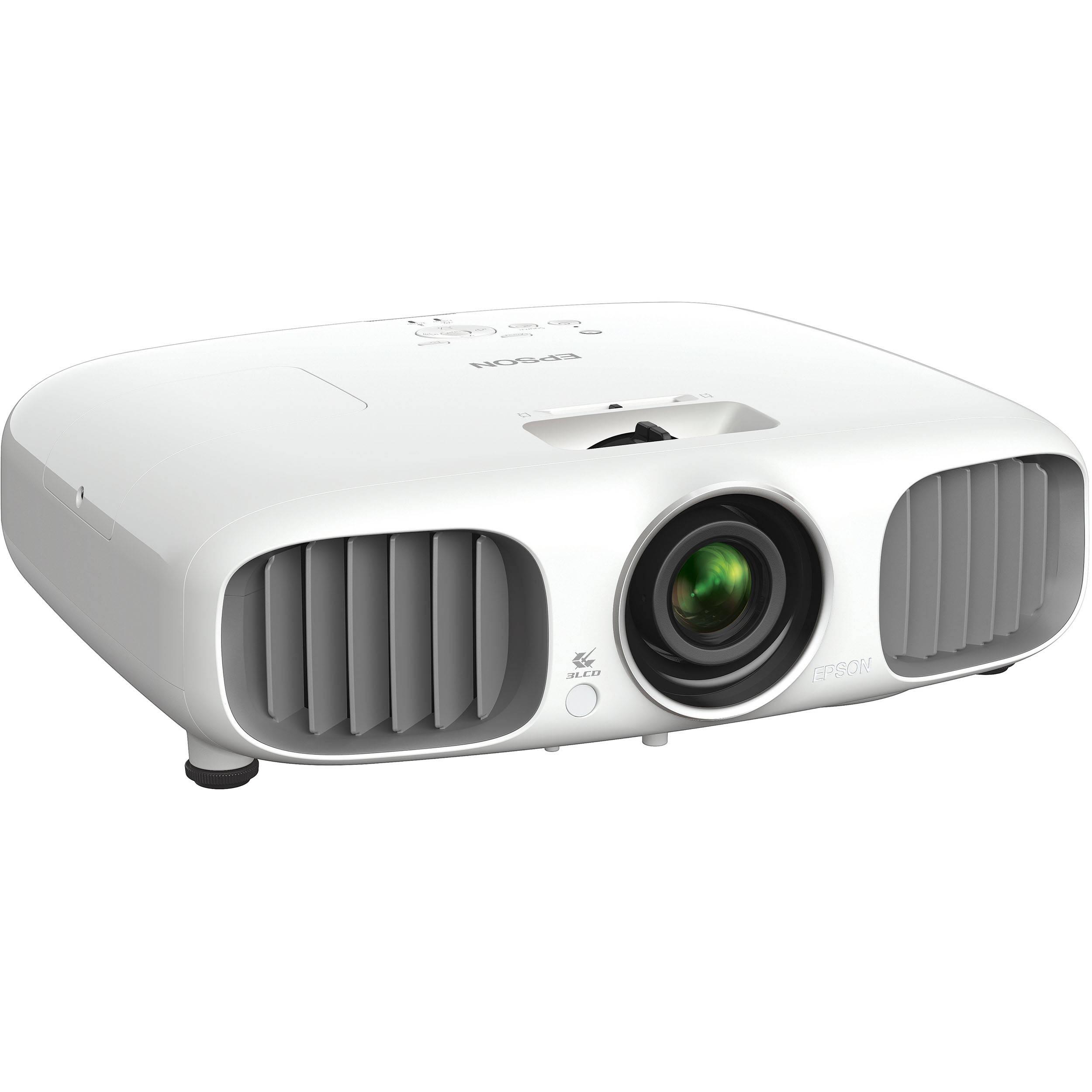 epson powerlite home cinema 3010 projector v11h421020 b h photo rh bhphotovideo com Epson 905W Epson PowerLite 475W