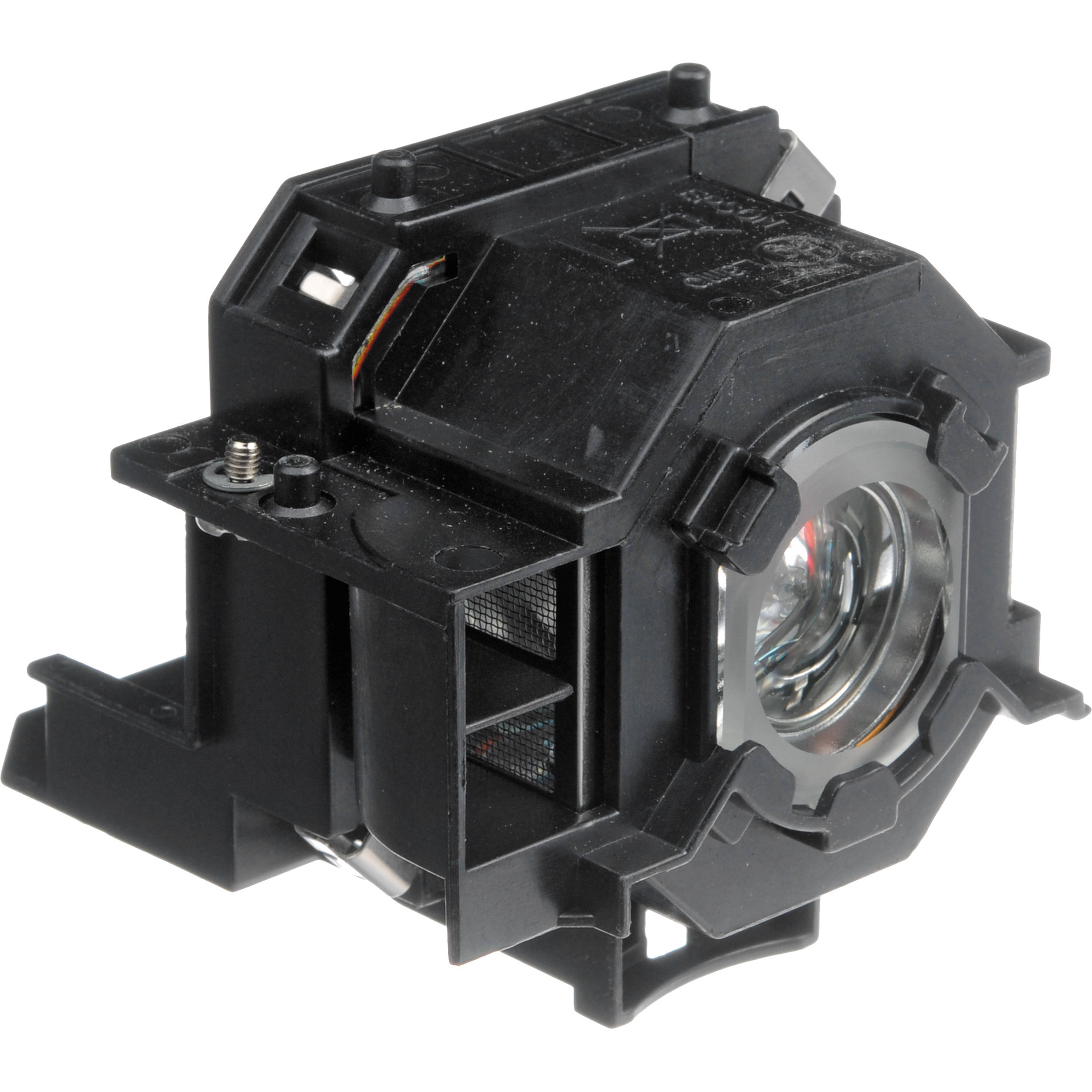 Epson V13H010L42 Projector Replacement Lamp V13H010L42 B&H Photo