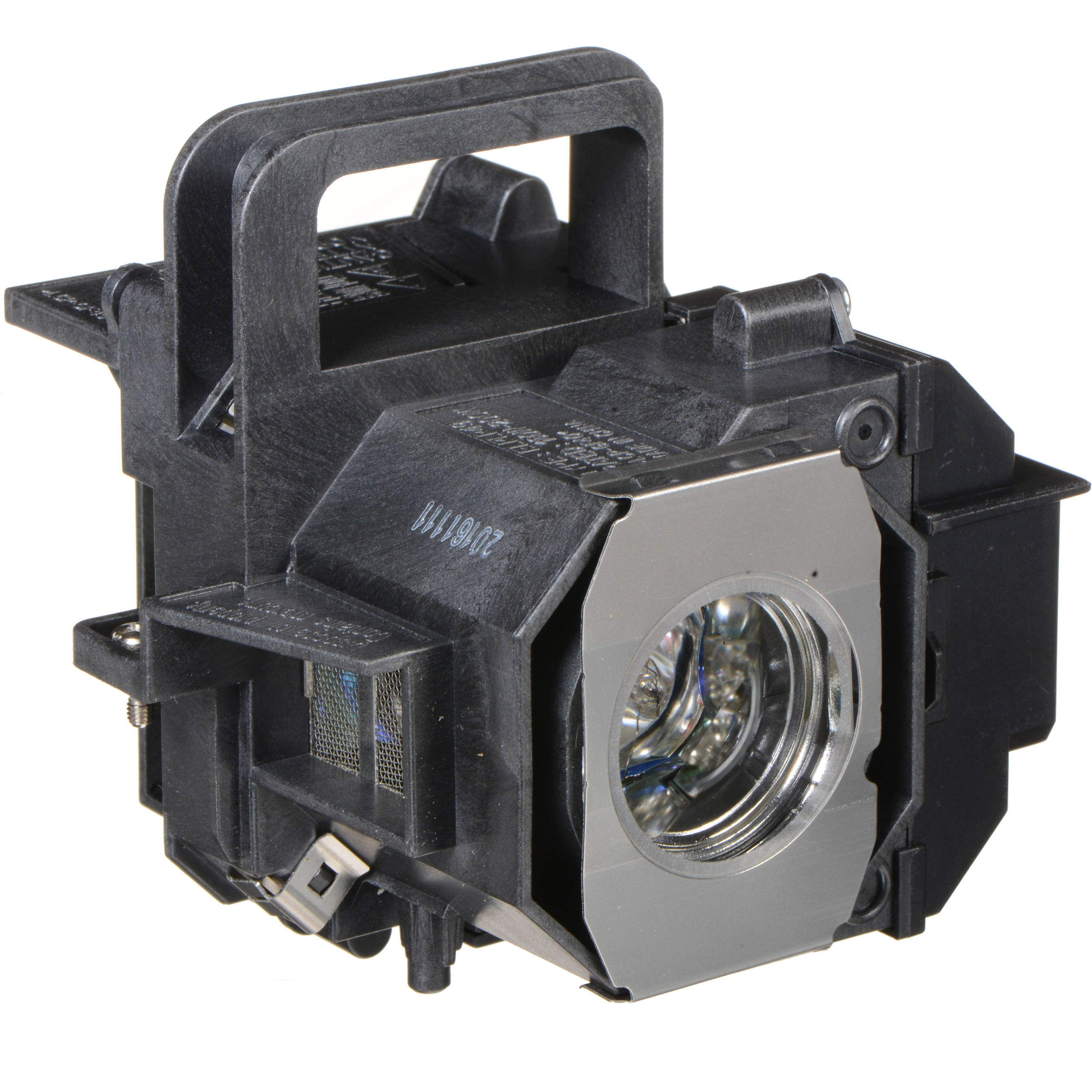 Epson E-TORL Projector Lamp for 6000/7000/8000/9000 V13H010L49