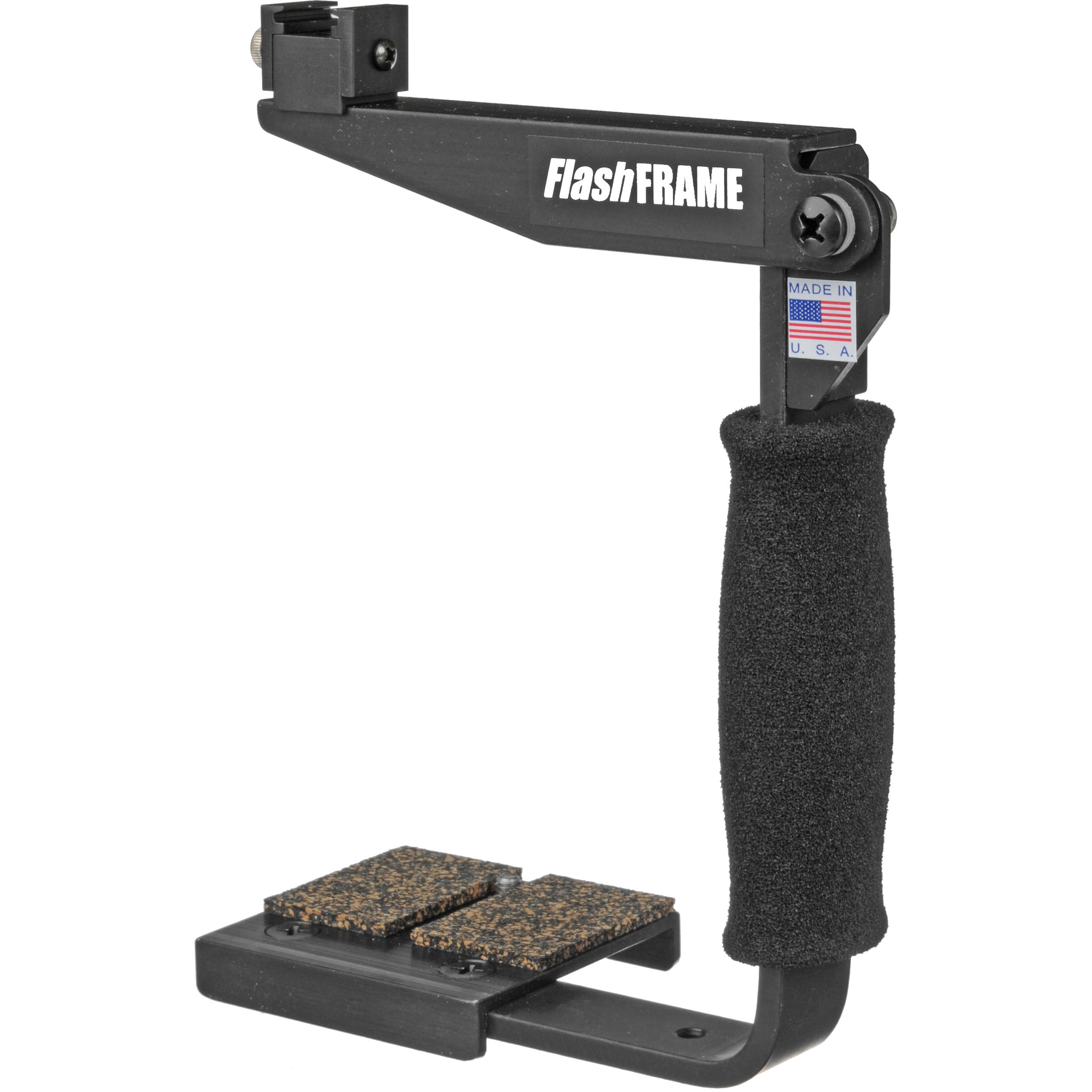 Flash Frame Flash Flip PF (PlatForm) FF200 B&H Photo Video