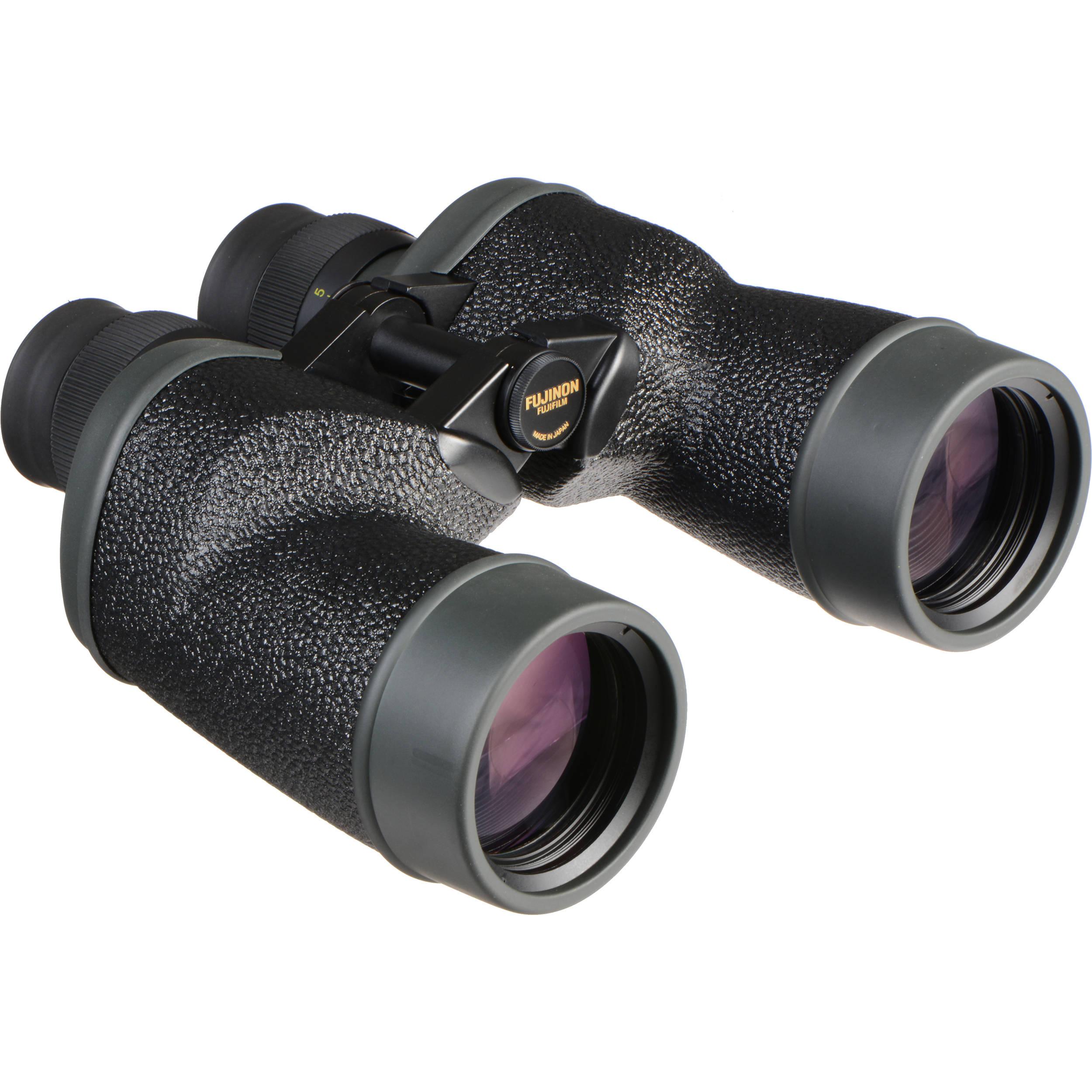 Fujinon 7x50 FMT-SX Polaris Binocular