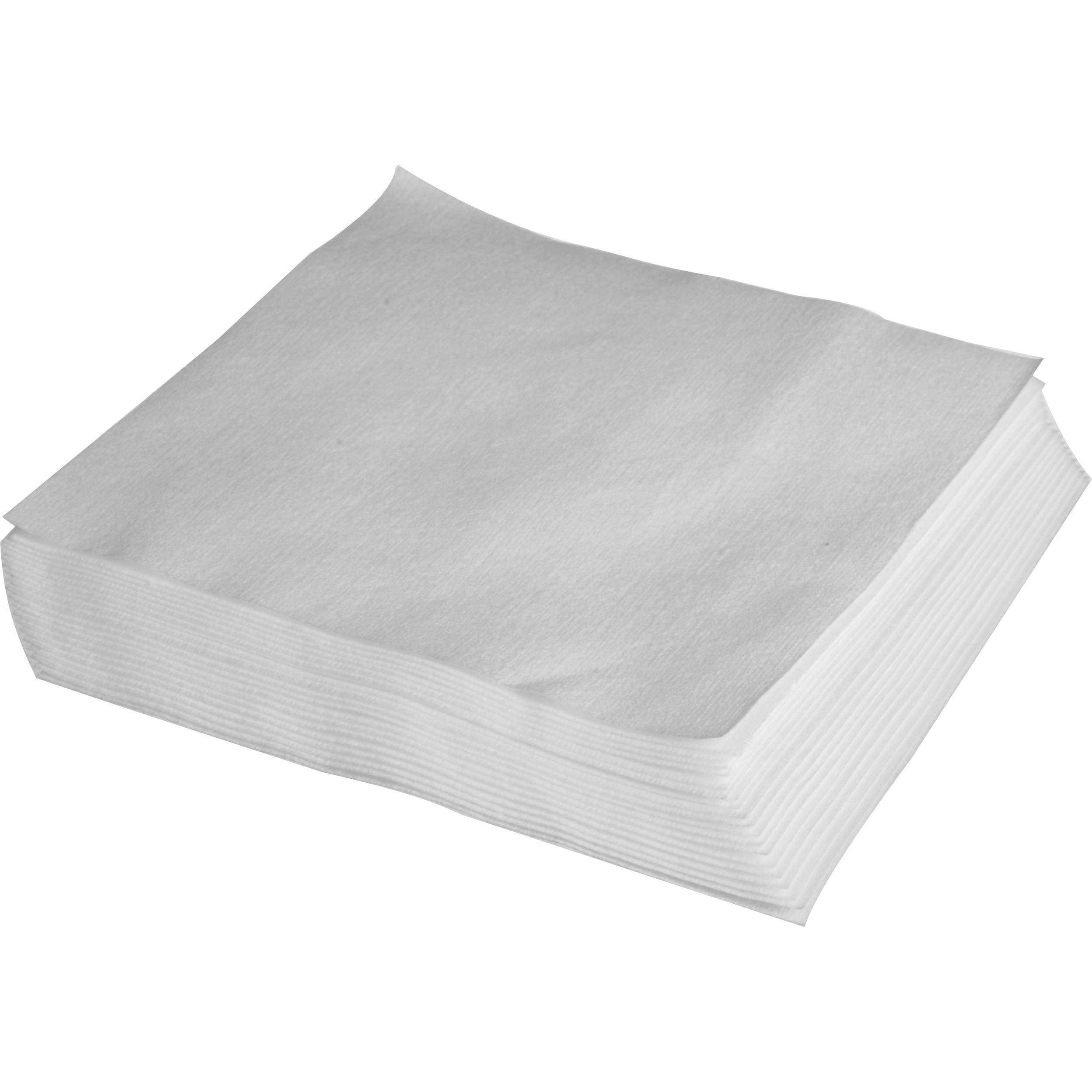 Fujitsu Cleaning Wipes  24 Sheets. Fujitsu Cleaning Wipes  24 Sheets  PA03950 0419 B H Photo Video