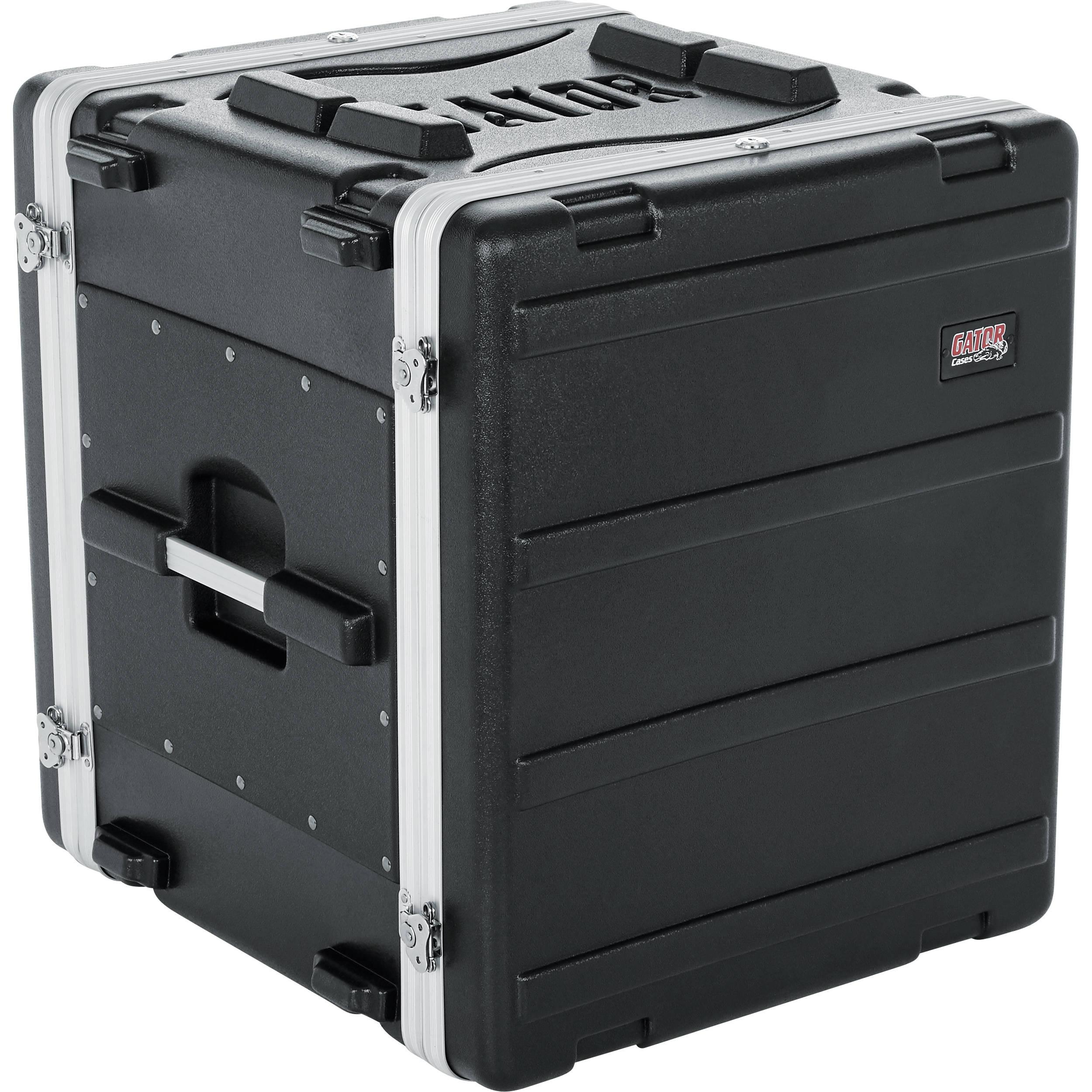 Https C Product 301842 Reg Beauty Barn Stick Series Package 5 Gr Gator Cases 12l Gr12l Standard Rack Case 252769