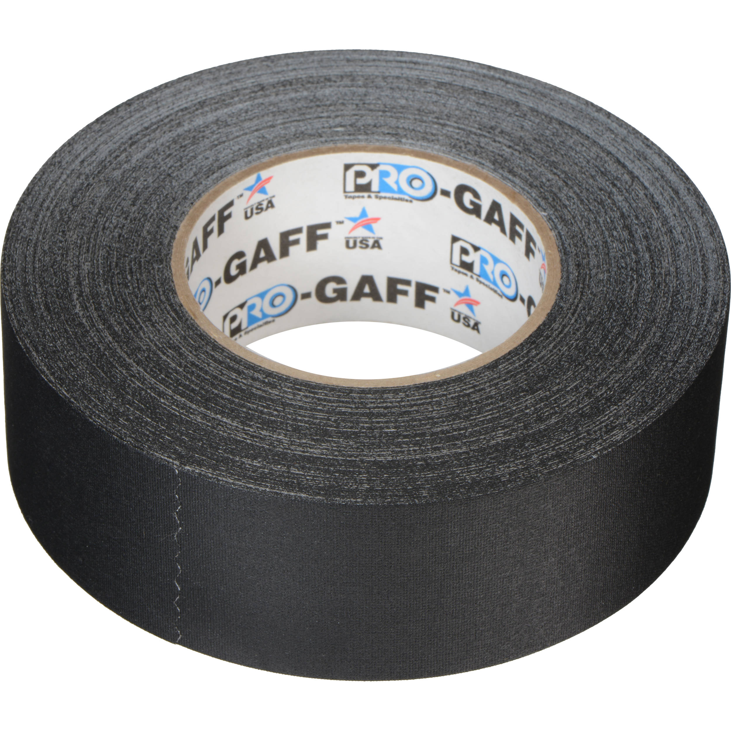 2843578aedfe ProTapes Pro Gaffer Tape (2