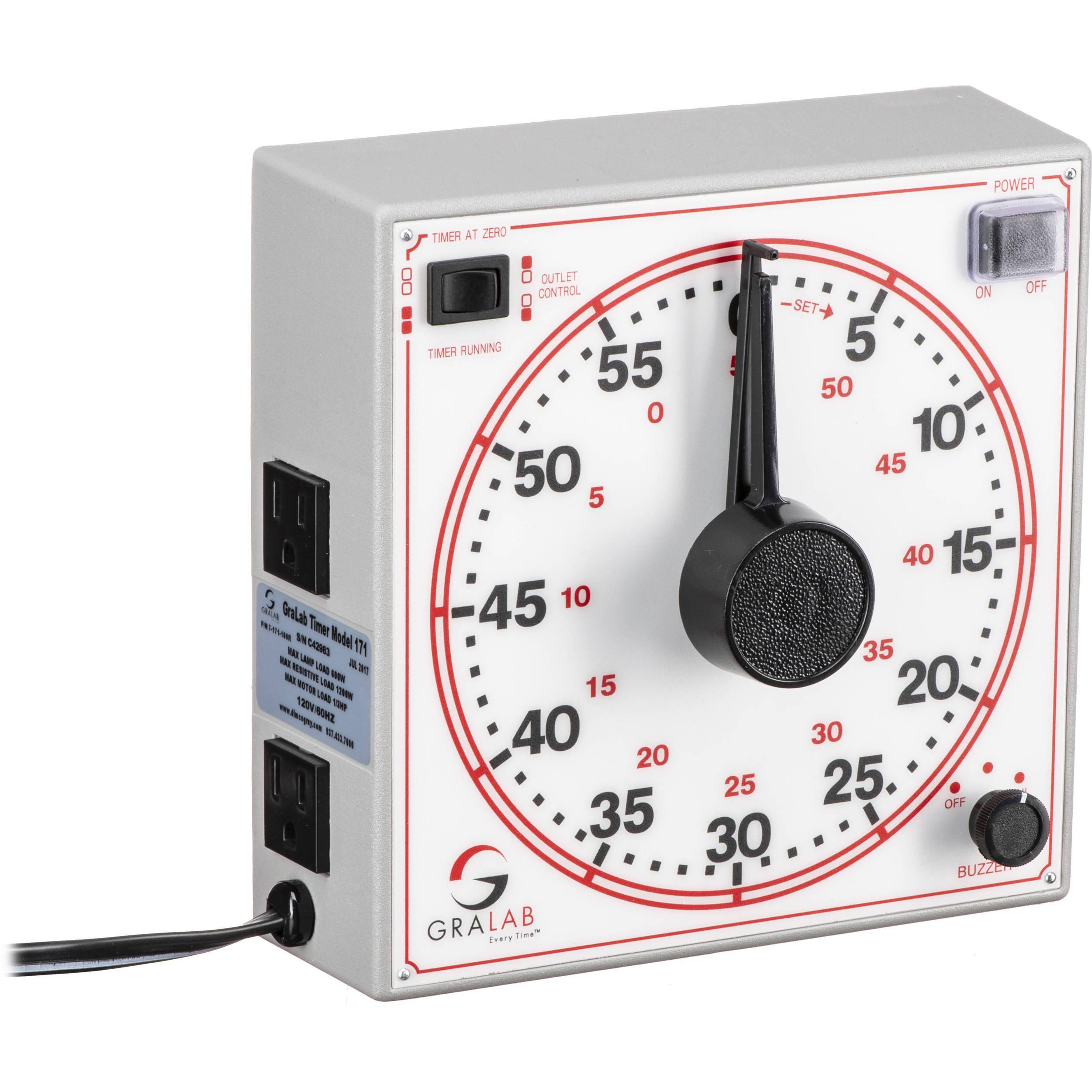 ham radio 10 minute timer - Monza berglauf-verband com