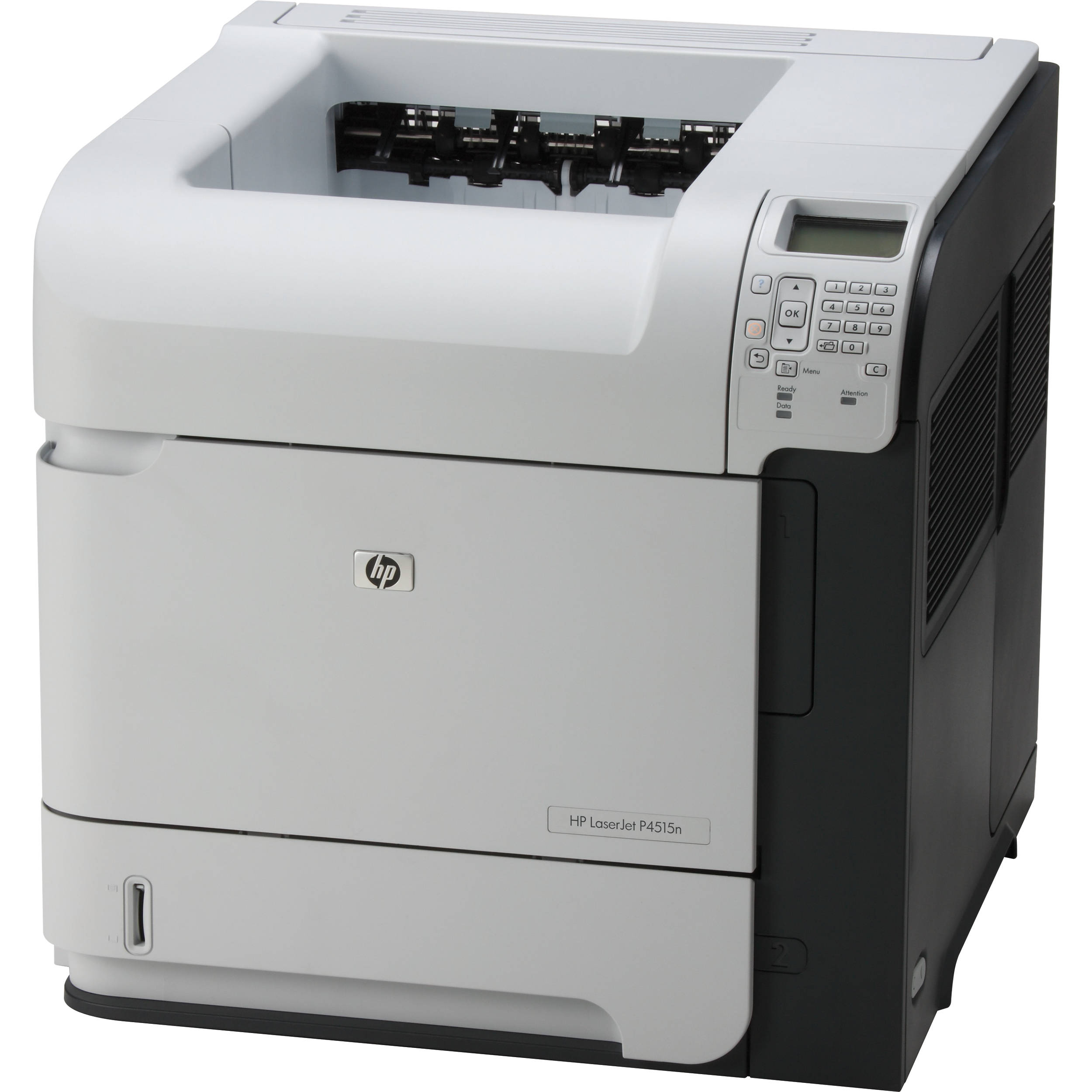 how to create new hp 8720 account for new computer