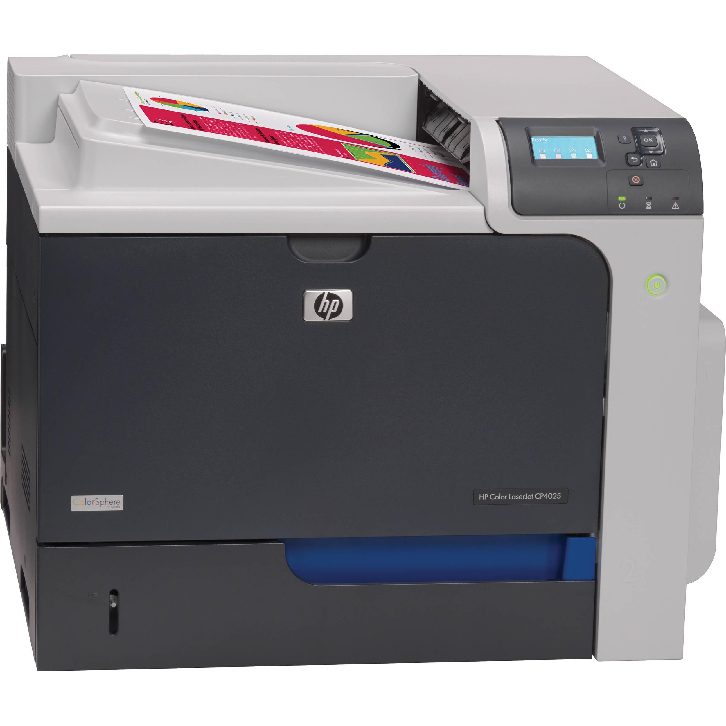 Refurbished HP Color Laserjet 3800N Q5987A Workgroup Color Laser Printer