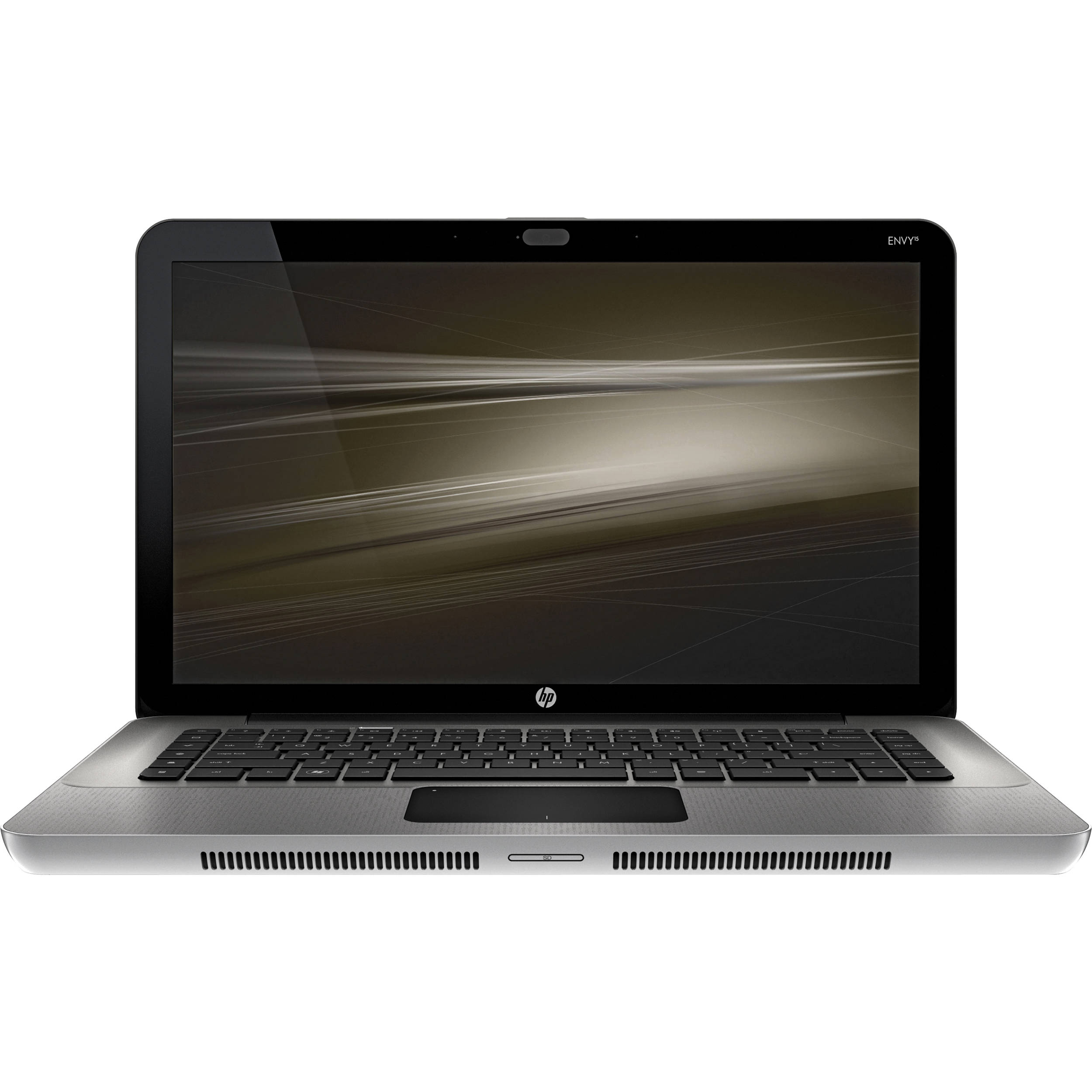 HP Envy 15-1050nr Notebook USB TV Tuner Linux