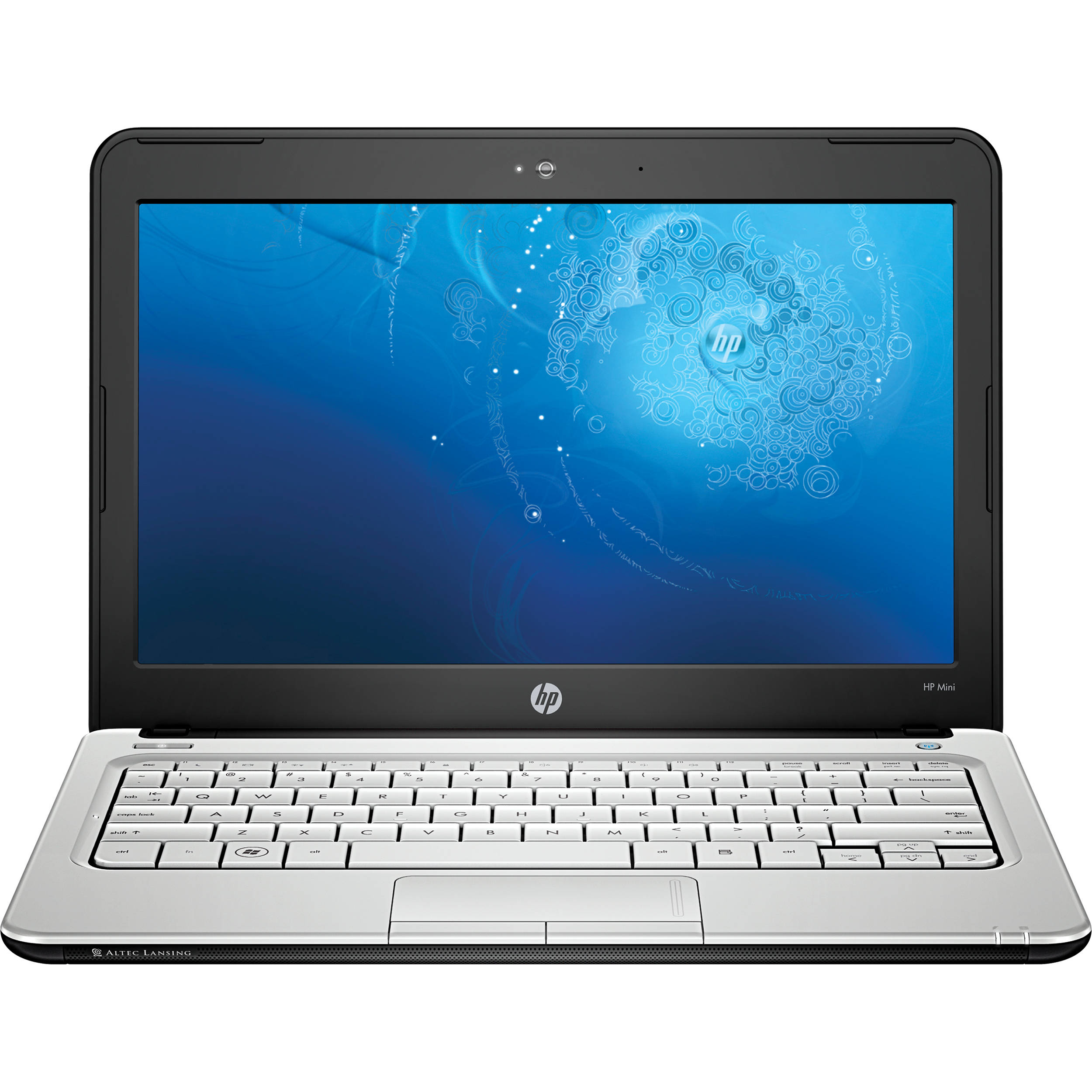 HP MINI 311-1025NR WIRELESS ASSISTANT DRIVERS FOR WINDOWS DOWNLOAD