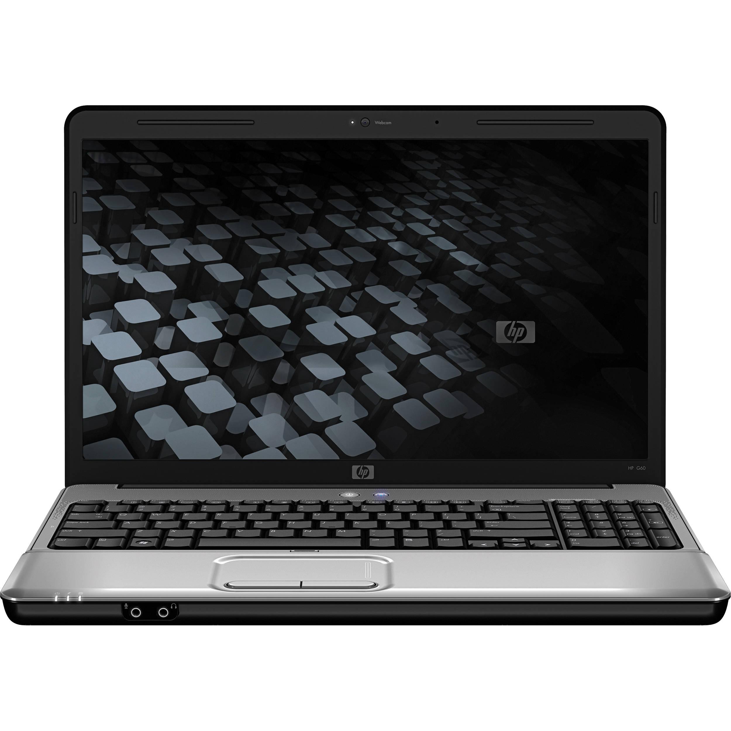 HP G50-101XX Notebook Modem Windows 8