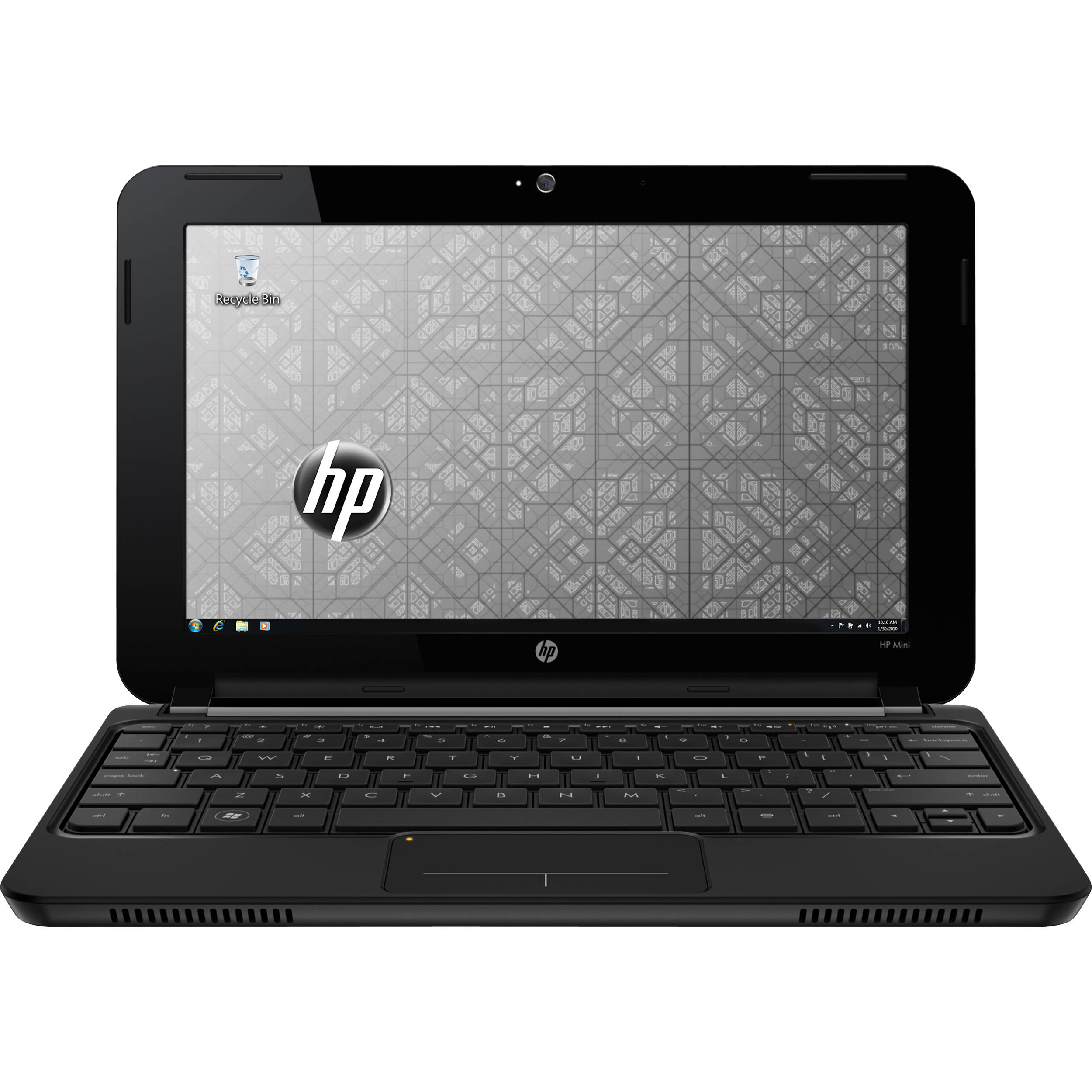 HP Mini 1030NR SMSC LAN Drivers for PC