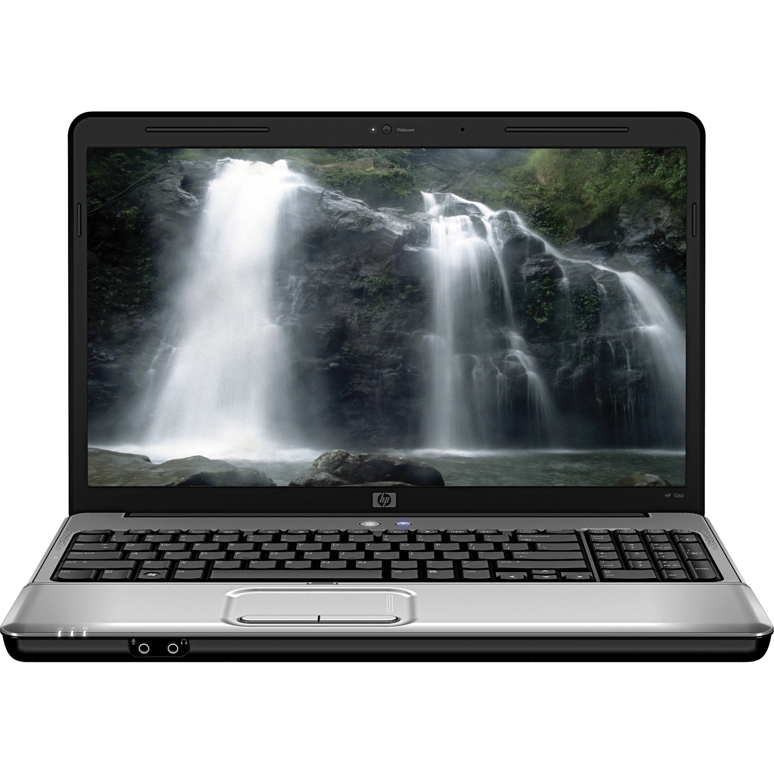 HP G60-630US Notebook New