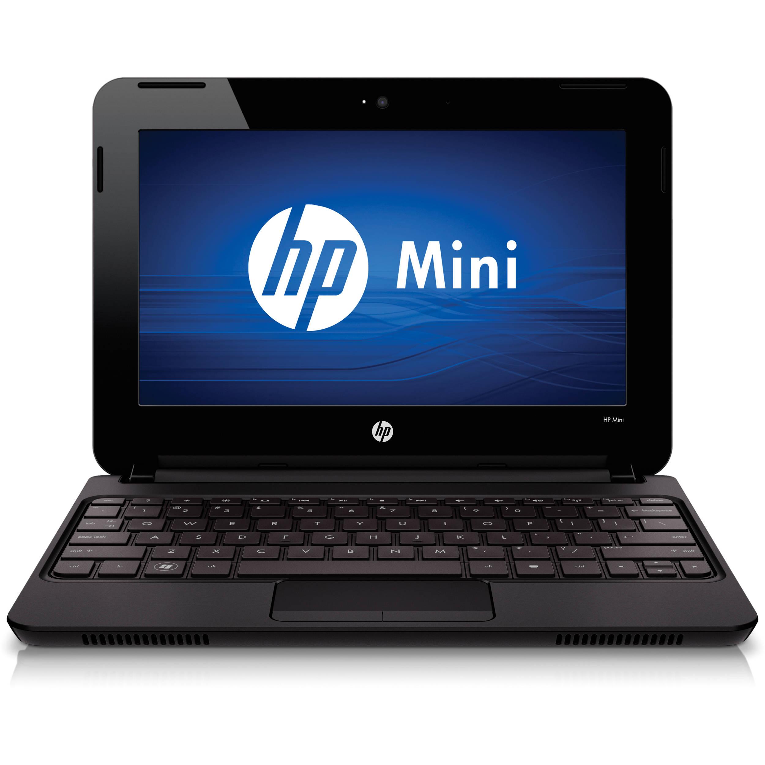 HP Mini 110-3030nr Notebook Qualcomm Mobile Broadband Driver UPDATE