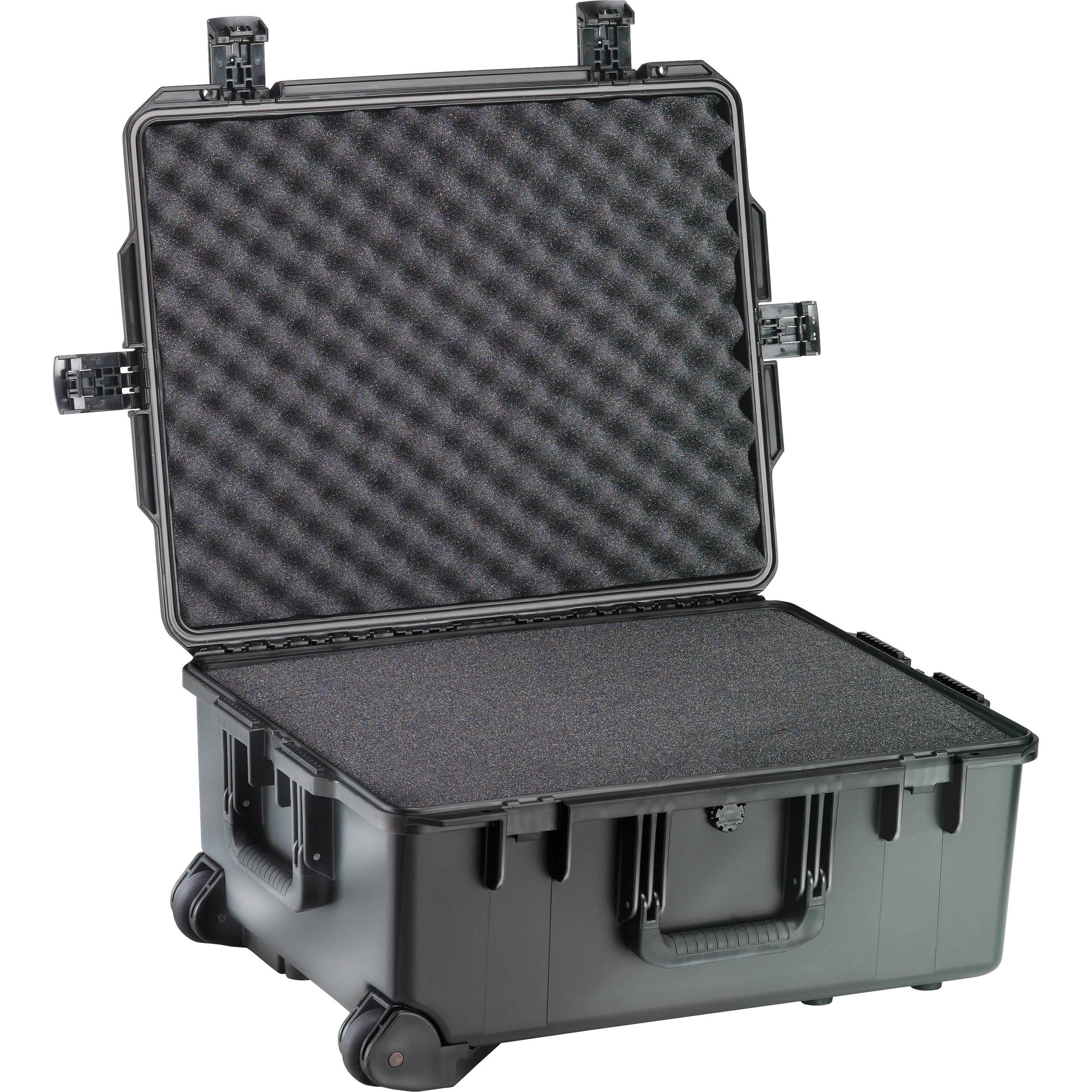 pelican im2720 storm trak case with foam black im2720 00001