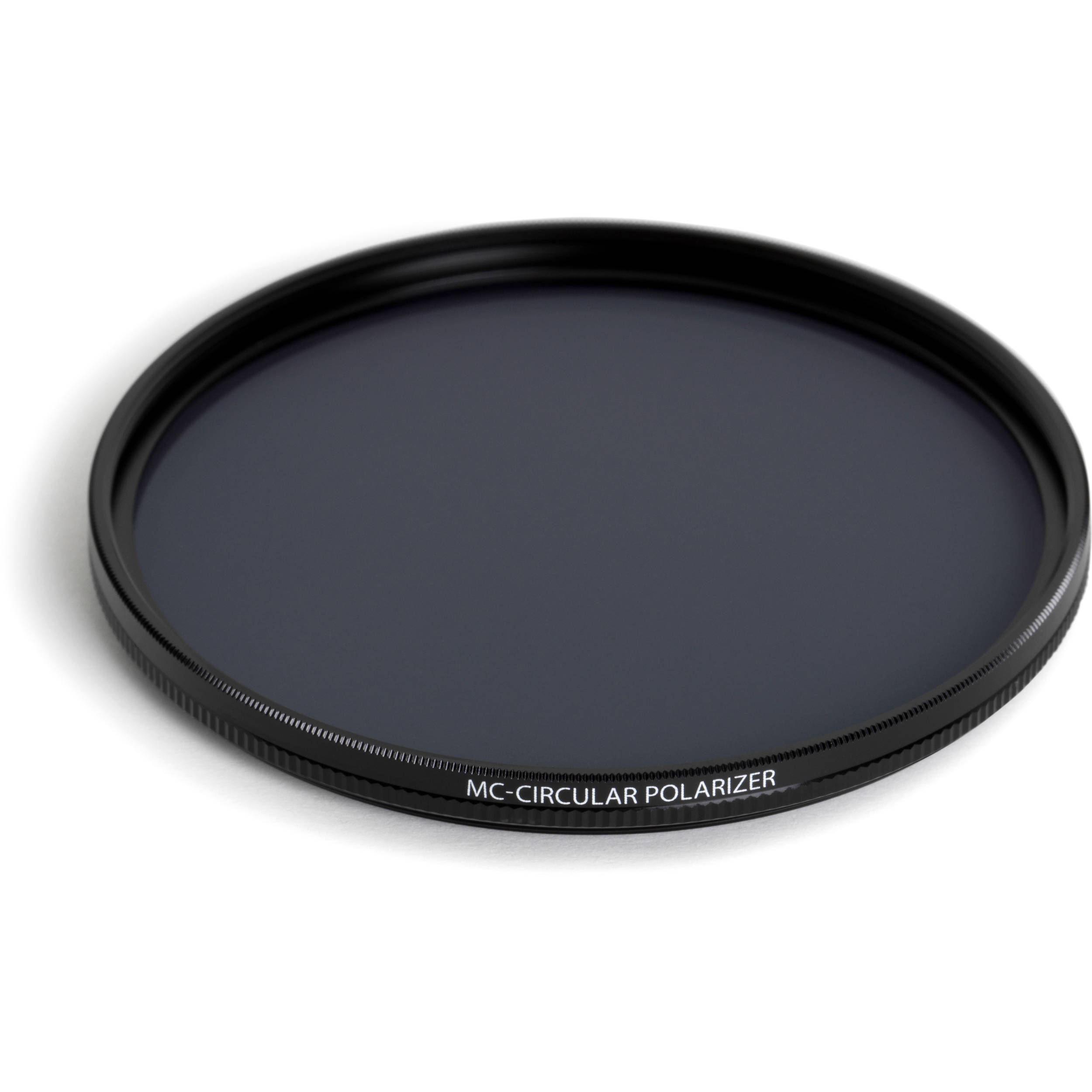 hasselblad 67mm circular polarizing filter for h h 3053482 b h