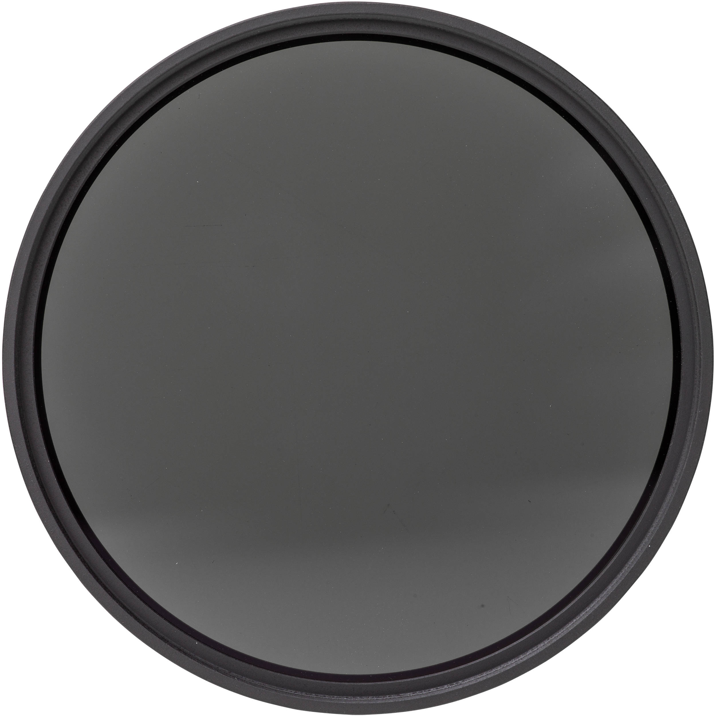 Heliopan 52mm Nd 0 9 Filter  3