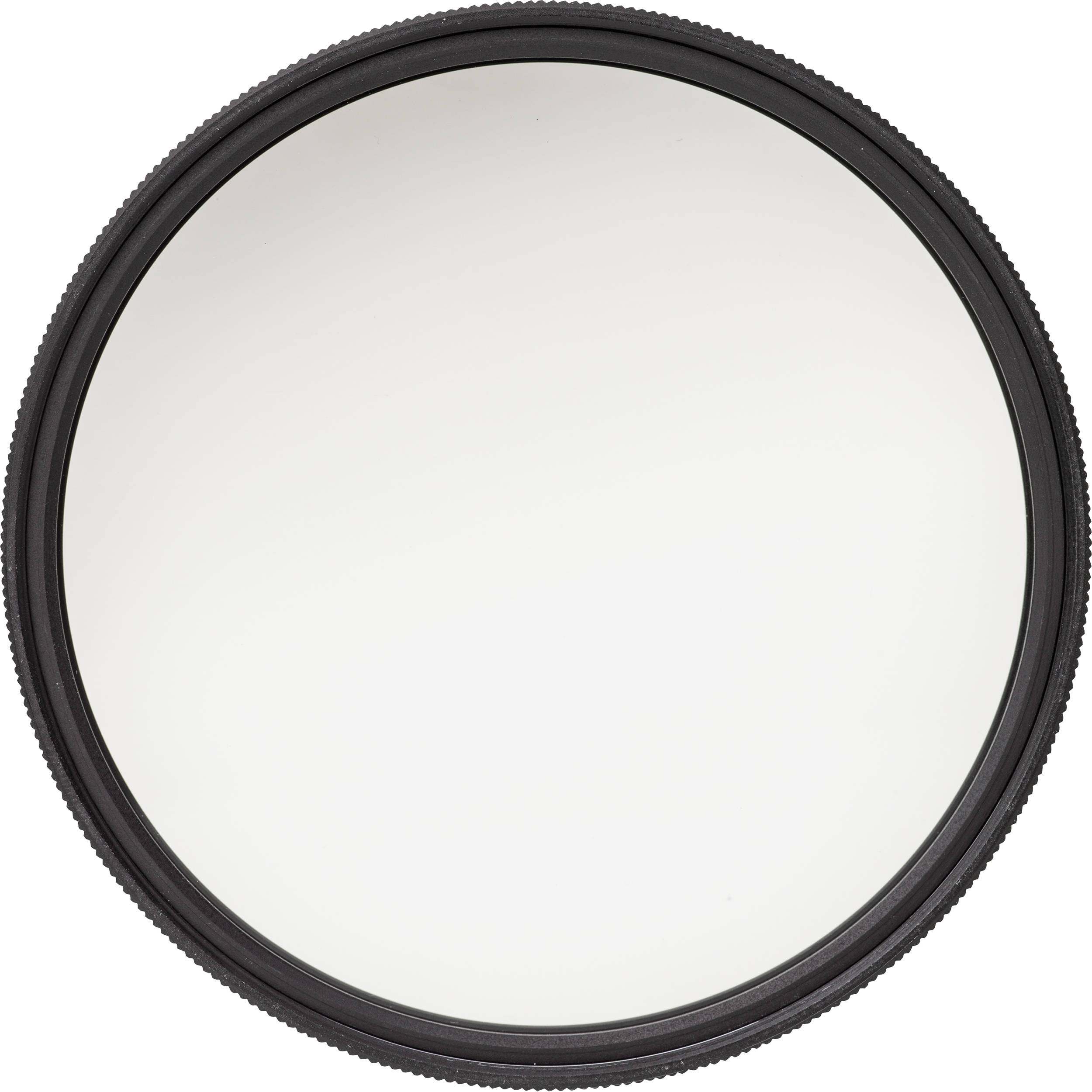 Heliopan 58mm Graduated Neutral Density 03 Filter