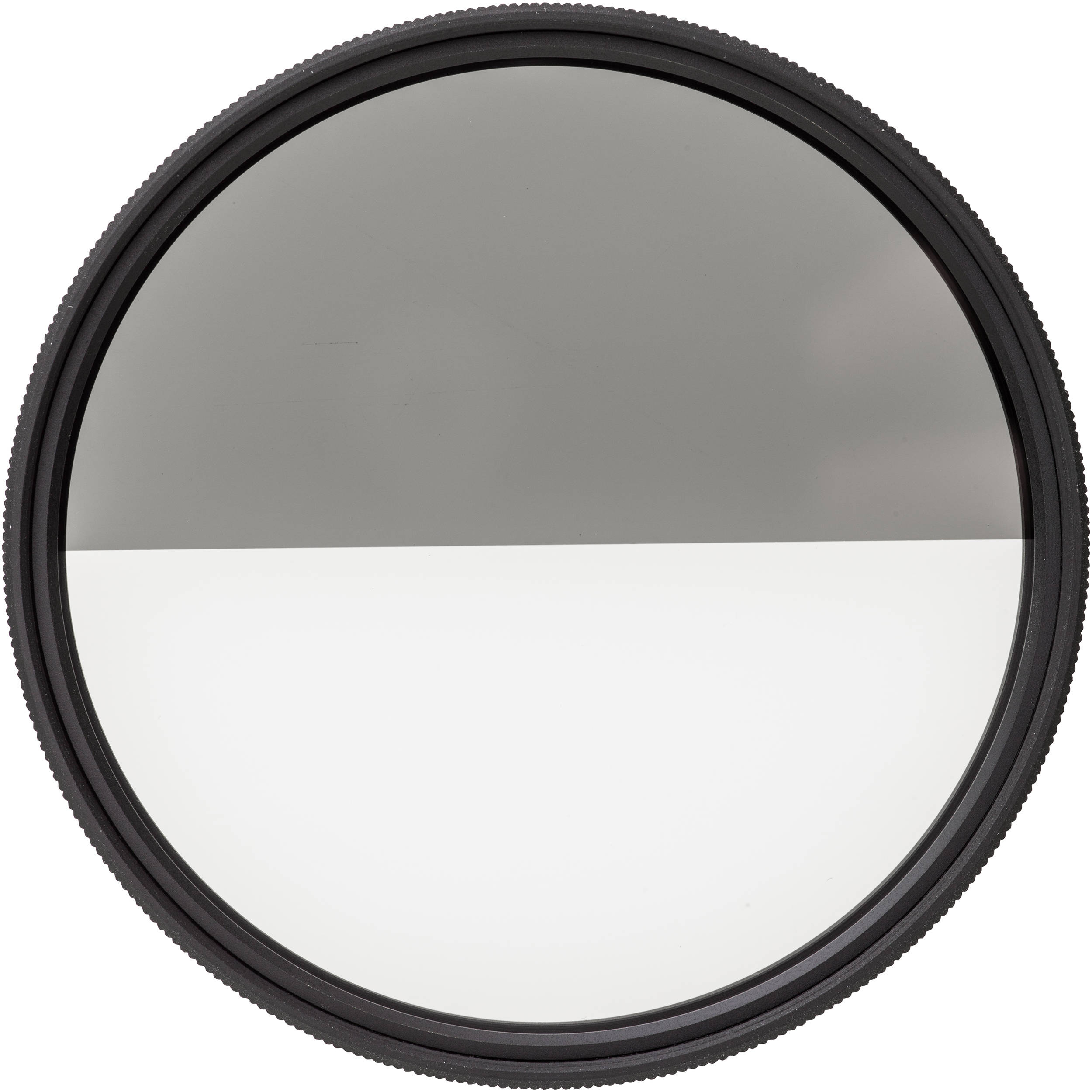 Heliopan 58mm Graduated Neutral Density 06 Filter