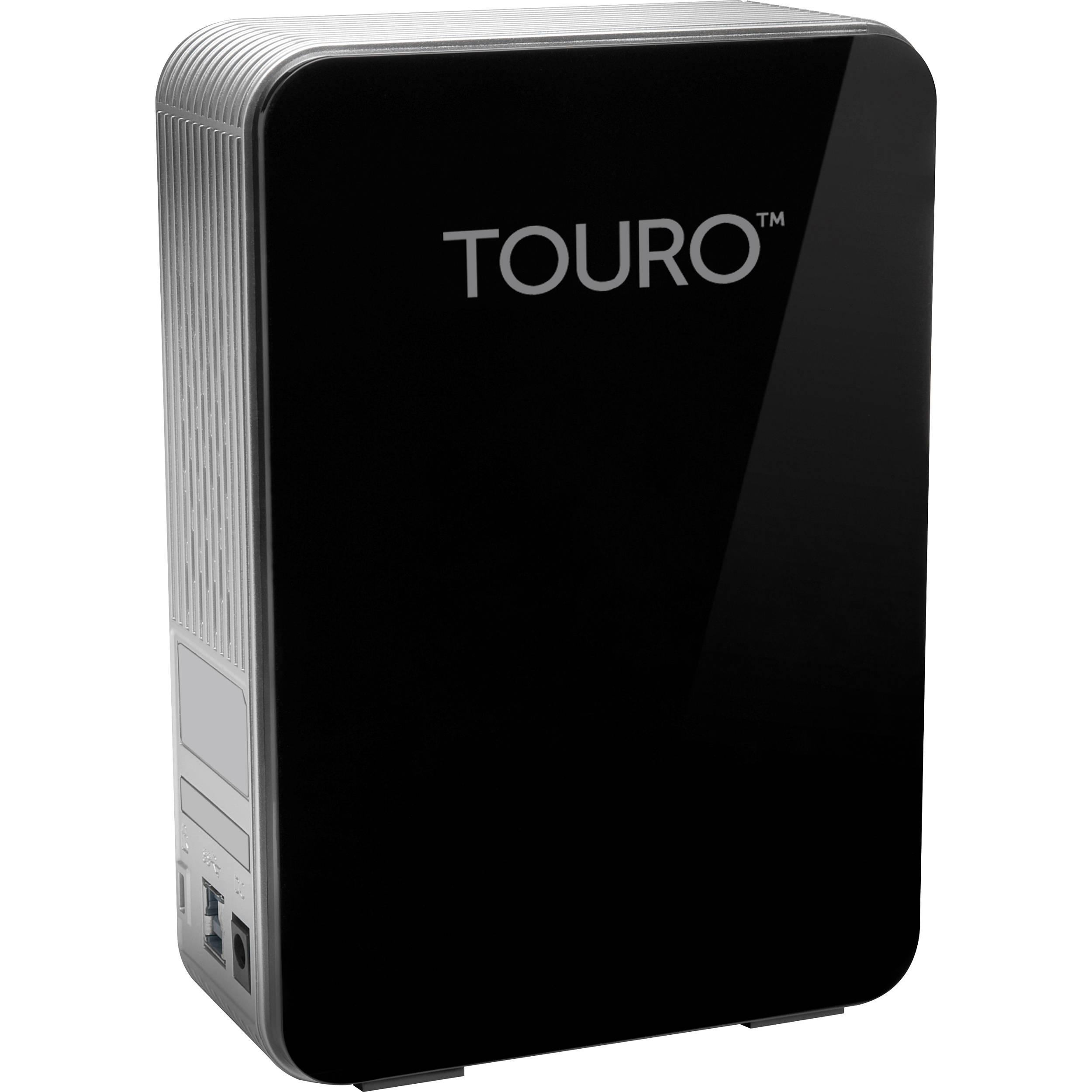 hitachi 2tb hard drive. hgst 2tb touro desk pro usb 3.0 hard disk drive (black) hitachi 2tb