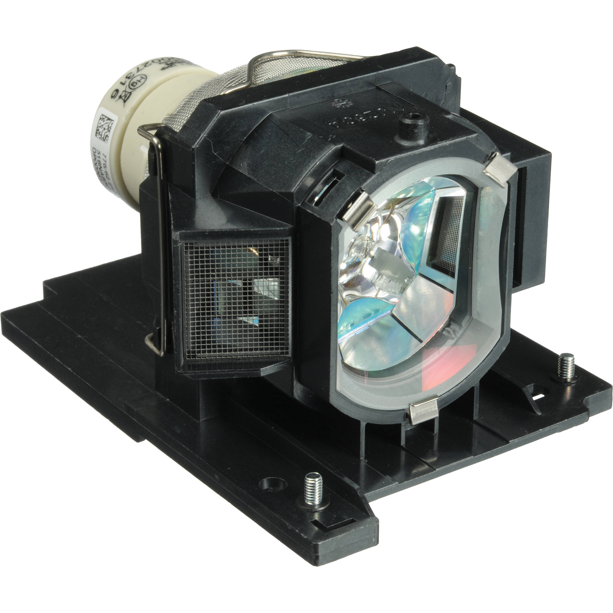 Hitachi Dt01371 Replacement Projector Cpx2015wnlamp Dt01371