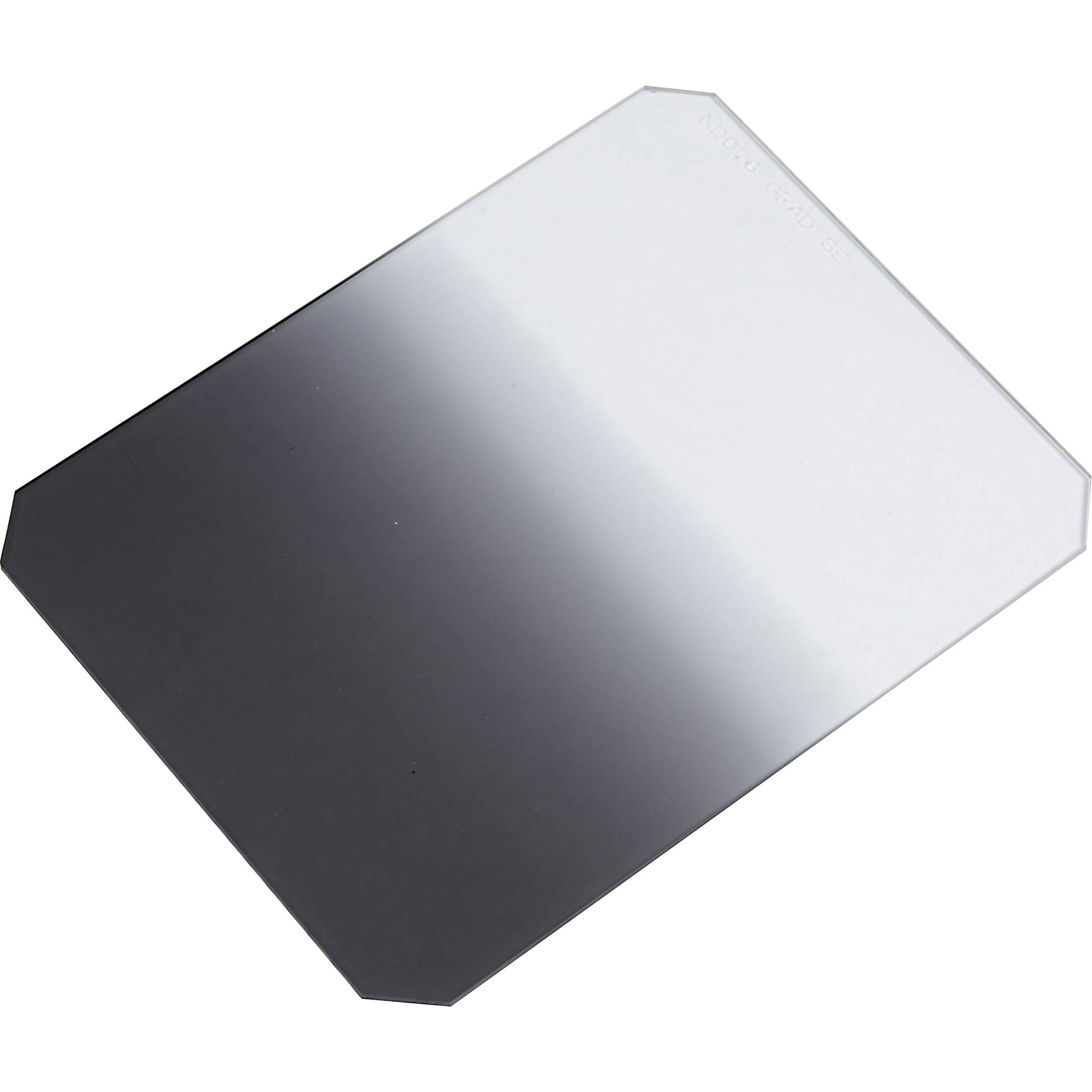 formatt hitech 85 x 110mm soft edge graduated ht85ndse0 6 b h